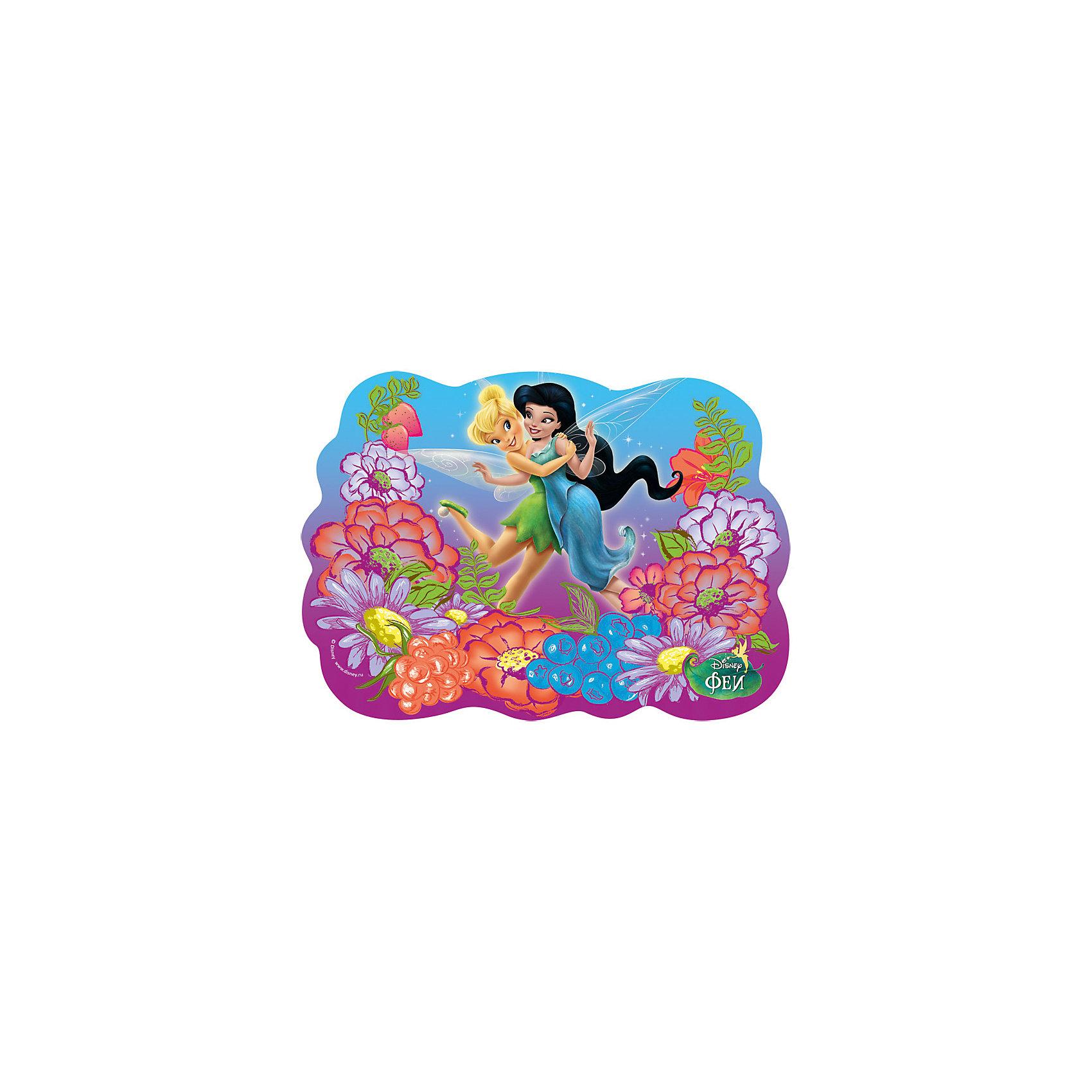 Подкладка настольная для лепки пластиковая Феи, DisneyЛепка<br>Фигурная настольная подкладка для лепки с трогательным лицензионным полноцветным дизайном Disney Феи сделает творческий процесс приятнее для детей и родителей.<br>Выполнена из 100% полипропилена. Размер 15*21см. Сделана в Санкт-Петербурге.<br><br>Ширина мм: 210<br>Глубина мм: 10<br>Высота мм: 150<br>Вес г: 19<br>Возраст от месяцев: 48<br>Возраст до месяцев: 96<br>Пол: Женский<br>Возраст: Детский<br>SKU: 5475487