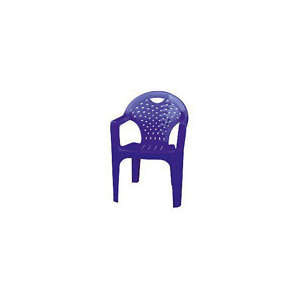 Кресло, Alternativa, синийДетские столы и стулья<br>Кресло, Alternativa (Альтернатива), синий<br><br>Характеристики:<br><br>• лаконичный дизайн<br>• изготовлено из прочного пластика<br>• размер: 58,5х54х80 см<br>• цвет: синий<br>• вес: 1,95 кг<br><br>Кресло от российского производителя Альтернатива изготовлено из прочного пластика с хорошей износостойкостью. Удобная конструкция позволит вам с легкостью очистить изделие от загрязнений. Кресло имеет комфортное сидение с углублением и подлокотники. Лаконичный дизайн кресла хорошо впишется в интерьер вашего дома.<br><br>Кресло, Alternativa (Альтернатива), синий можно купить в нашем интернет-магазине.<br><br>Ширина мм: 585<br>Глубина мм: 540<br>Высота мм: 800<br>Вес г: 1950<br>Возраст от месяцев: 216<br>Возраст до месяцев: 1188<br>Пол: Унисекс<br>Возраст: Детский<br>SKU: 5475651