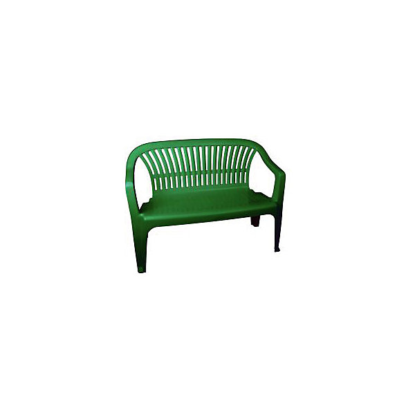 Скамейка со спинкой Престиж 115х60х81, Alternativa, тёмно-зеленыйДетские столы и стулья<br>Скамейка со спинкой Престиж 115х60х81, Alternativa (Альтернатива), тёмно-зеленый<br><br>Характеристики:<br><br>• классический дизайн<br>• легко мыть<br>• изготовлена из прочного пластика<br>• размер: 115х60х81 см<br>• цвет: зеленый<br>• вес: 5,7 кг<br><br>Престиж - классическая скамейка из качественного пластика. Она обладает высокой прочностью, устойчивостью. Кроме того, скамейку легко очистить от загрязнений. Вы сможете с комфортом отдохнуть в саду или на даче. Классический дизайн скамейки хорошо подойдет к любому помещению.<br><br>Скамейку со спинкой Престиж 115х60х81, Alternativa (Альтернатива), тёмно-зеленый можно купить в нашем интернет-магазине.<br>Ширина мм: 1150; Глубина мм: 600; Высота мм: 810; Вес г: 5700; Возраст от месяцев: 216; Возраст до месяцев: 1188; Пол: Унисекс; Возраст: Детский; SKU: 5475656;
