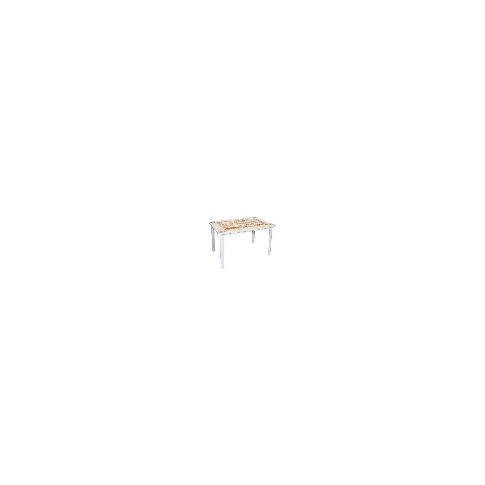 Стол Верона прямоуг1200х850х750, Alternativa, белыйСтол Верона прямоуг1200х850х750, Alternativa (Альтернатива), белый<br><br>Характеристики:<br><br>• привлекательный узор<br>• устойчивые ножки<br>• легко мыть<br>• материал: пластик<br>• размер: 120х85х75 см<br>• форма: прямоугольный<br>• вес: 6,344 кг<br>• цвет: белый<br><br>Стол Верона - настоящая находка для ценителей качественной и красивой мебели. Он изготовлен из высококачественного пластика и оформлен привлекательным узором в итальянском стиле. Ножки устойчиво располагаются на любой поверхности. Стол легко моется от загрязнений.<br><br>Стол Верона прямоуг1200х850х750, Alternativa (Альтернатива), белый вы можете купить в нашем интернет-магазине.<br><br>Ширина мм: 1200<br>Глубина мм: 850<br>Высота мм: 750<br>Вес г: 6344<br>Возраст от месяцев: 216<br>Возраст до месяцев: 1188<br>Пол: Унисекс<br>Возраст: Детский<br>SKU: 5475667