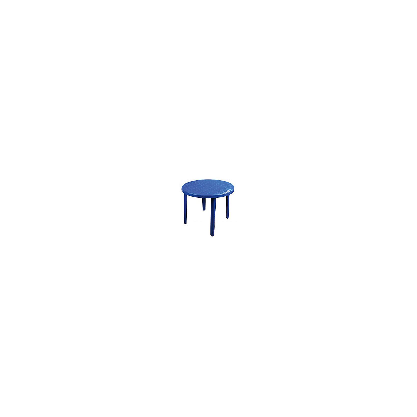 Стол Эконом 900х900х750, Alternativa, круглыйМебель<br>Стол Эконом 900х900х750, Alternativa (Альтернатива), круглый<br><br>Характеристики:<br><br>• яркий узор на поверхности<br>• цвет: темно-зеленый<br>• форма: круглый<br>• диаметр: 90 см<br>• размер: 90х90х75 см<br>• материал: пластик<br>• вес: 4,584 кг<br><br>Стол Эконом - приятное сочетание цены и качества. Он изготовлен из качественного прочного пластика с хорошей износостойкостью. Поверхность стола оформлена ненавязчивым узором в клетку. Лаконичный дизайн прекрасно подойдет к любому интерьеру. Стол устойчив и легко отмывается от загрязнений.<br><br>Стол Эконом 900х900х750, Alternativa (Альтернатива), круглый можно купить в нашем интернет-магазине.<br><br>Ширина мм: 900<br>Глубина мм: 900<br>Высота мм: 750<br>Вес г: 5000<br>Возраст от месяцев: 216<br>Возраст до месяцев: 1188<br>Пол: Унисекс<br>Возраст: Детский<br>SKU: 5475674