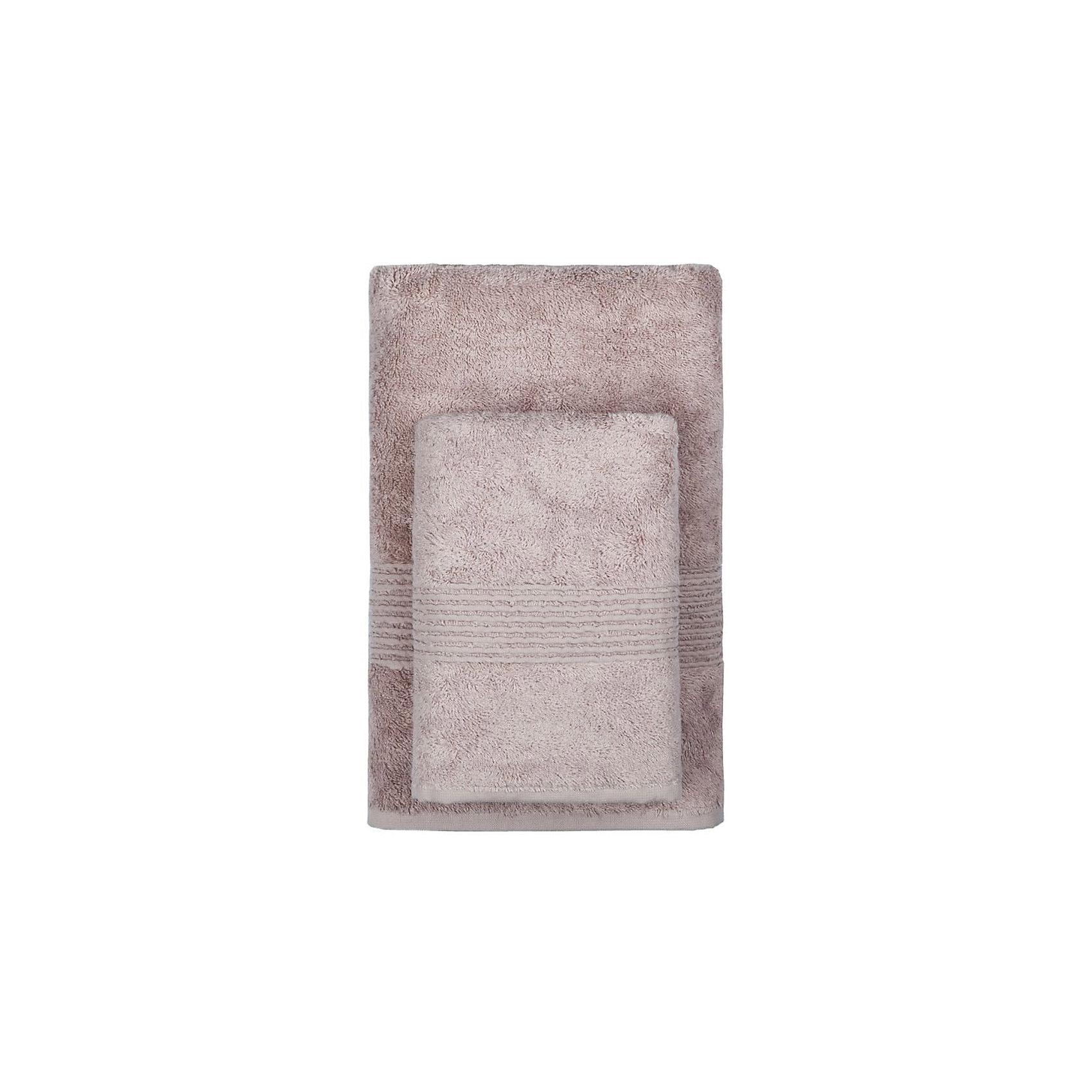 Полотенце махровое Maison Bambu, 70*140, TAC, кофе (kahve)Ванная комната<br>Характеристики:<br><br>• Вид домашнего текстиля: махровое полотенце<br>• Размеры полотенца: 70*140 см<br>• Рисунок: без рисунка<br>• Декоративные элементы: бордюр<br>• Материал: хлопок, 50% хлопок; бамбук, 50%<br>• Цвет: кофейный<br>• Плотность полотна: 550 гр/м2 <br>• Вес: 550 г<br>• Размеры упаковки (Д*Ш*В): 37*5*25 см<br>• Особенности ухода: машинная стирка <br><br>Полотенце махровое Maison Bambu, 70*140, TAC, кофе (kahve) от наиболее популярного бренда на отечественном рынке среди производителей комплектов постельного белья и текстильных принадлежностей, выпуском которого занимается производственная компания, являющаяся частью мирового холдинга Zorlu Holding Textiles Group. Полотенце выполнено из сочетания натурального хлопка и бамбукового волокна, что обеспечивает гипоаллергенность, высокую износоустойчивость, повышенные гигкоскопические и антибактериальные свойства изделия. <br><br>Благодаря высокой степени плотности махры, полотенце отлично впитывает влагу, но при этом остается мягким. Ворс окрашен стойкими нетоксичными красителями, который не оставляет запаха и обеспечивает ровный окрас. Полотенце сохраняет свой цвет и форму даже при частых стирках. Выполнено в кофейном цвете без рисунка, декорировано бордюром.<br><br>Полотенце махровое Maison Bambu, 70*140, TAC, кофе (kahve) можно купить в нашем интернет-магазине.<br><br>Ширина мм: 250<br>Глубина мм: 30<br>Высота мм: 350<br>Вес г: 500<br>Возраст от месяцев: 216<br>Возраст до месяцев: 1188<br>Пол: Унисекс<br>Возраст: Детский<br>SKU: 5476326