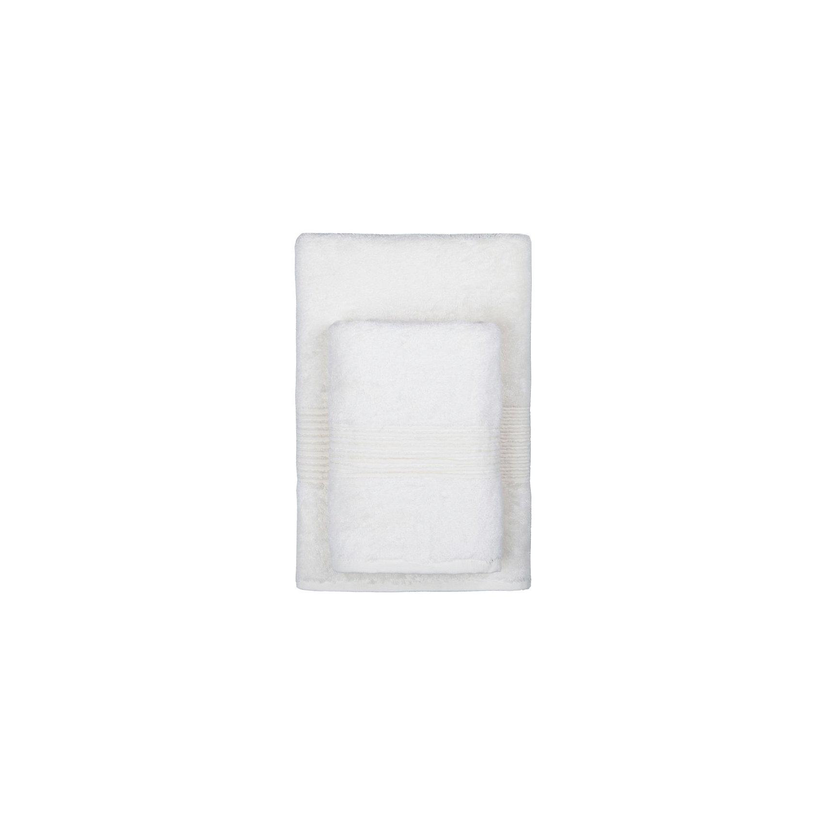 Полотенце махровое Maison Bambu, 70*140, TAC, кремовый (ekru)Ванная комната<br>Характеристики:<br><br>• Вид домашнего текстиля: махровое полотенце<br>• Размеры полотенца: 70*140 см<br>• Рисунок: без рисунка<br>• Декоративные элементы: бордюр<br>• Материал: хлопок, 50% хлопок; бамбук, 50%<br>• Цвет: кремовый<br>• Плотность полотна: 550 гр/м2 <br>• Вес: 550 г<br>• Размеры упаковки (Д*Ш*В): 37*5*25 см<br>• Особенности ухода: машинная стирка <br><br>Полотенце махровое Maison Bambu, 70*140, TAC, кремовый (ekru) от наиболее популярного бренда на отечественном рынке среди производителей комплектов постельного белья и текстильных принадлежностей, выпуском которого занимается производственная компания, являющаяся частью мирового холдинга Zorlu Holding Textiles Group. Полотенце выполнено из сочетания натурального хлопка и бамбукового волокна, что обеспечивает гипоаллергенность, высокую износоустойчивость, повышенные гигкоскопические и антибактериальные свойства изделия. <br><br>Благодаря высокой степени плотности махры, полотенце отлично впитывает влагу, но при этом остается мягким. Ворс окрашен стойкими нетоксичными красителями, который не оставляет запаха и обеспечивает ровный окрас. Полотенце сохраняет свой цвет и форму даже при частых стирках. Выполнено в кремовом цвете без рисунка, декорировано бордюром.<br><br>Полотенце махровое Maison Bambu, 70*140, TAC, кремовый (ekru) можно купить в нашем интернет-магазине.<br><br>Ширина мм: 250<br>Глубина мм: 30<br>Высота мм: 350<br>Вес г: 500<br>Возраст от месяцев: 216<br>Возраст до месяцев: 1188<br>Пол: Унисекс<br>Возраст: Детский<br>SKU: 5476327