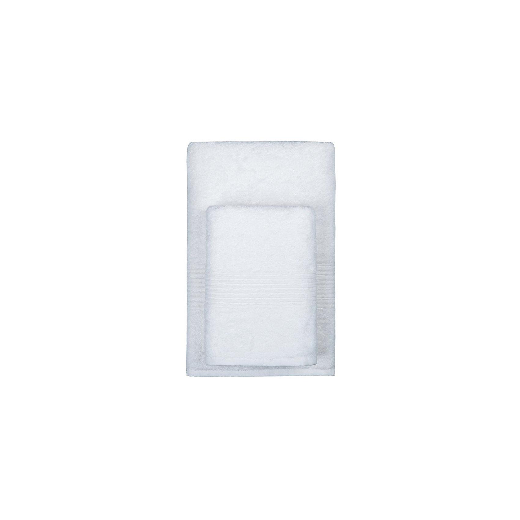 Полотенце махровое Maison Bambu, 70*140, TAC, белый (beyaz)Ванная комната<br>Характеристики:<br><br>• Вид домашнего текстиля: махровое полотенце<br>• Размеры полотенца: 70*140 см<br>• Рисунок: без рисунка<br>• Декоративные элементы: бордюр<br>• Материал: хлопок, 50% хлопок; бамбук, 50%<br>• Цвет: белый<br>• Плотность полотна: 550 гр/м2 <br>• Вес: 550 г<br>• Размеры упаковки (Д*Ш*В): 37*5*25 см<br>• Особенности ухода: машинная стирка <br><br>Полотенце махровое Maison Bambu, 70*140, TAC, белый (beyaz) от наиболее популярного бренда на отечественном рынке среди производителей комплектов постельного белья и текстильных принадлежностей, выпуском которого занимается производственная компания, являющаяся частью мирового холдинга Zorlu Holding Textiles Group. Полотенце выполнено из сочетания натурального хлопка и бамбукового волокна, что обеспечивает гипоаллергенность, высокую износоустойчивость, повышенные гигкоскопические и антибактериальные свойства изделия. <br><br>Благодаря высокой степени плотности махры, полотенце отлично впитывает влагу, но при этом остается мягким. Ворс окрашен стойкими нетоксичными красителями, который не оставляет запаха и обеспечивает ровный окрас. Полотенце сохраняет свой цвет и форму даже при частых стирках. Выполнено в белом цвете без рисунка, декорировано бордюром.<br><br>Полотенце махровое Maison Bambu, 70*140, TAC, белый (beyaz) можно купить в нашем интернет-магазине.<br><br>Ширина мм: 250<br>Глубина мм: 30<br>Высота мм: 350<br>Вес г: 500<br>Возраст от месяцев: 216<br>Возраст до месяцев: 1188<br>Пол: Унисекс<br>Возраст: Детский<br>SKU: 5476331