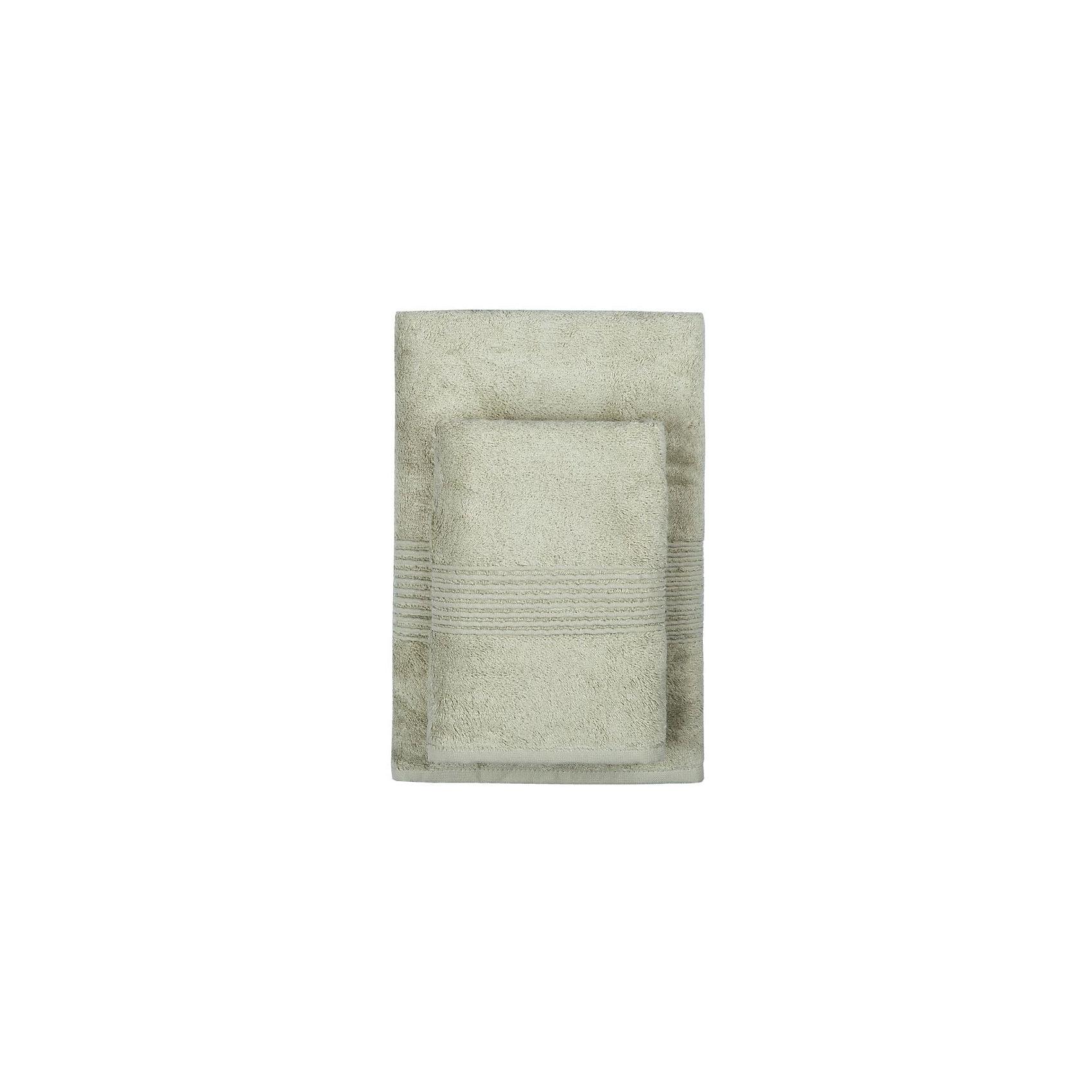 Полотенце махровое Maison Bambu, 70*140, TAC, фисташковый (cagla)Ванная комната<br>Характеристики:<br><br>• Вид домашнего текстиля: махровое полотенце<br>• Размеры полотенца: 70*140 см<br>• Рисунок: без рисунка<br>• Декоративные элементы: бордюр<br>• Материал: хлопок, 50% хлопок; бамбук, 50%<br>• Цвет: фисташковый<br>• Плотность полотна: 550 гр/м2 <br>• Вес: 550 г<br>• Размеры упаковки (Д*Ш*В): 37*5*25 см<br>• Особенности ухода: машинная стирка <br><br>Полотенце махровое Maison Bambu, 70*140, TAC, фисташковый (cagla) от наиболее популярного бренда на отечественном рынке среди производителей комплектов постельного белья и текстильных принадлежностей, выпуском которого занимается производственная компания, являющаяся частью мирового холдинга Zorlu Holding Textiles Group. Полотенце выполнено из сочетания натурального хлопка и бамбукового волокна, что обеспечивает гипоаллергенность, высокую износоустойчивость, повышенные гигкоскопические и антибактериальные свойства изделия. <br><br>Благодаря высокой степени плотности махры, полотенце отлично впитывает влагу, но при этом остается мягким. Ворс окрашен стойкими нетоксичными красителями, который не оставляет запаха и обеспечивает ровный окрас. Полотенце сохраняет свой цвет и форму даже при частых стирках. Выполнено в фисташковом цвете без рисунка, декорировано бордюром.<br><br>Полотенце махровое Maison Bambu, 70*140, TAC, фисташковый (cagla) можно купить в нашем интернет-магазине.<br><br>Ширина мм: 250<br>Глубина мм: 30<br>Высота мм: 350<br>Вес г: 500<br>Возраст от месяцев: 216<br>Возраст до месяцев: 1188<br>Пол: Унисекс<br>Возраст: Детский<br>SKU: 5476332