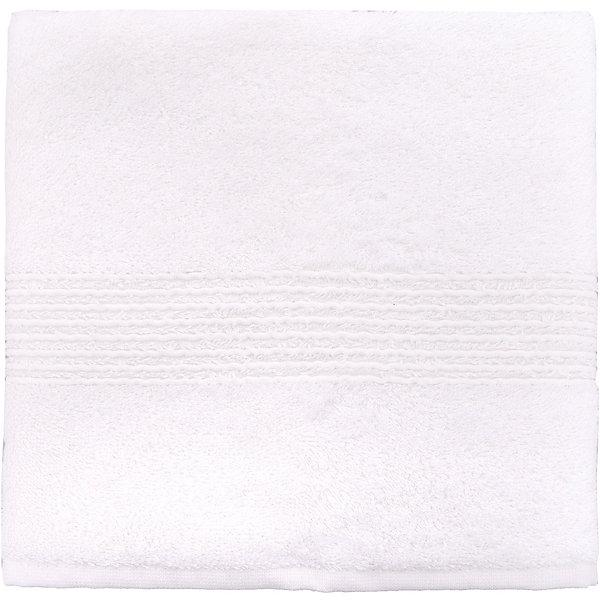 Полотенце махровое Maison Bambu, 50*90, TAC, кремовый (ekru)Полотенца<br>Характеристики:<br><br>• Вид домашнего текстиля: махровое полотенце<br>• Размеры полотенца: 50*90 см<br>• Рисунок: без рисунка<br>• Декоративные элементы: бордюр<br>• Материал: хлопок, 50% хлопок; бамбук, 50%<br>• Цвет: кремовый<br>• Плотность полотна: 550 гр/м2 <br>• Вес: 260 г<br>• Размеры упаковки (Д*Ш*В): 25*4*25 см<br>• Особенности ухода: машинная стирка <br><br>Полотенце махровое Maison Bambu, 50*90, TAC, кремовый (ekru) от наиболее популярного бренда на отечественном рынке среди производителей комплектов постельного белья и текстильных принадлежностей, выпуском которого занимается производственная компания, являющаяся частью мирового холдинга Zorlu Holding Textiles Group. Полотенце выполнено из сочетания натурального хлопка и бамбукового волокна, что обеспечивает гипоаллергенность, высокую износоустойчивость, повышенные гигкоскопические и антибактериальные свойства изделия. <br><br>Благодаря высокой степени плотности махры, полотенце отлично впитывает влагу, но при этом остается мягким. Ворс окрашен стойкими нетоксичными красителями, который не оставляет запаха и обеспечивает ровный окрас. Полотенце сохраняет свой цвет и форму даже при частых стирках. Выполнено в кремовом цвете без рисунка, декорировано бордюром.<br><br>Полотенце махровое Maison Bambu, 50*90, TAC, кремовый (ekru) можно купить в нашем интернет-магазине.<br>Ширина мм: 250; Глубина мм: 30; Высота мм: 230; Вес г: 300; Возраст от месяцев: 216; Возраст до месяцев: 1188; Пол: Унисекс; Возраст: Детский; SKU: 5476335;