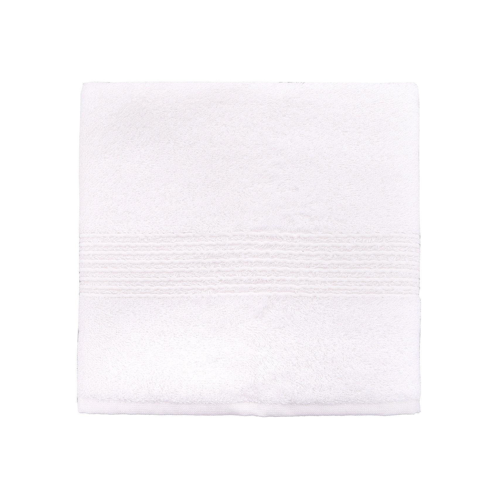 Полотенце махровое Maison Bambu, 50*90, TAC, кремовый (ekru)Ванная комната<br>Характеристики:<br><br>• Вид домашнего текстиля: махровое полотенце<br>• Размеры полотенца: 50*90 см<br>• Рисунок: без рисунка<br>• Декоративные элементы: бордюр<br>• Материал: хлопок, 50% хлопок; бамбук, 50%<br>• Цвет: кремовый<br>• Плотность полотна: 550 гр/м2 <br>• Вес: 260 г<br>• Размеры упаковки (Д*Ш*В): 25*4*25 см<br>• Особенности ухода: машинная стирка <br><br>Полотенце махровое Maison Bambu, 50*90, TAC, кремовый (ekru) от наиболее популярного бренда на отечественном рынке среди производителей комплектов постельного белья и текстильных принадлежностей, выпуском которого занимается производственная компания, являющаяся частью мирового холдинга Zorlu Holding Textiles Group. Полотенце выполнено из сочетания натурального хлопка и бамбукового волокна, что обеспечивает гипоаллергенность, высокую износоустойчивость, повышенные гигкоскопические и антибактериальные свойства изделия. <br><br>Благодаря высокой степени плотности махры, полотенце отлично впитывает влагу, но при этом остается мягким. Ворс окрашен стойкими нетоксичными красителями, который не оставляет запаха и обеспечивает ровный окрас. Полотенце сохраняет свой цвет и форму даже при частых стирках. Выполнено в кремовом цвете без рисунка, декорировано бордюром.<br><br>Полотенце махровое Maison Bambu, 50*90, TAC, кремовый (ekru) можно купить в нашем интернет-магазине.<br><br>Ширина мм: 250<br>Глубина мм: 30<br>Высота мм: 230<br>Вес г: 300<br>Возраст от месяцев: 216<br>Возраст до месяцев: 1188<br>Пол: Унисекс<br>Возраст: Детский<br>SKU: 5476335
