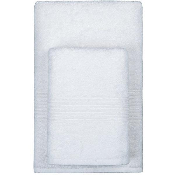 Полотенце махровое Maison Bambu, 50*90, TAC, белый (beyaz)Полотенца<br>Характеристики:<br><br>• Вид домашнего текстиля: махровое полотенце<br>• Размеры полотенца: 50*90 см<br>• Рисунок: без рисунка<br>• Декоративные элементы: бордюр<br>• Материал: хлопок, 50% хлопок; бамбук, 50%<br>• Цвет: белый<br>• Плотность полотна: 550 гр/м2 <br>• Вес: 260 г<br>• Размеры упаковки (Д*Ш*В): 25*4*25 см<br>• Особенности ухода: машинная стирка <br><br>Полотенце махровое Maison Bambu, 50*90, TAC, белый (beyaz) от наиболее популярного бренда на отечественном рынке среди производителей комплектов постельного белья и текстильных принадлежностей, выпуском которого занимается производственная компания, являющаяся частью мирового холдинга Zorlu Holding Textiles Group. Полотенце выполнено из сочетания натурального хлопка и бамбукового волокна, что обеспечивает гипоаллергенность, высокую износоустойчивость, повышенные гигкоскопические и антибактериальные свойства изделия. <br><br>Благодаря высокой степени плотности махры, полотенце отлично впитывает влагу, но при этом остается мягким. Ворс окрашен стойкими нетоксичными красителями, который не оставляет запаха и обеспечивает ровный окрас. Полотенце сохраняет свой цвет и форму даже при частых стирках. Выполнено в белом цвете без рисунка, декорировано бордюром.<br><br>Полотенце махровое Maison Bambu, 50*90, TAC, белый (beyaz) можно купить в нашем интернет-магазине.<br><br>Ширина мм: 250<br>Глубина мм: 30<br>Высота мм: 230<br>Вес г: 300<br>Возраст от месяцев: 216<br>Возраст до месяцев: 1188<br>Пол: Унисекс<br>Возраст: Детский<br>SKU: 5476339