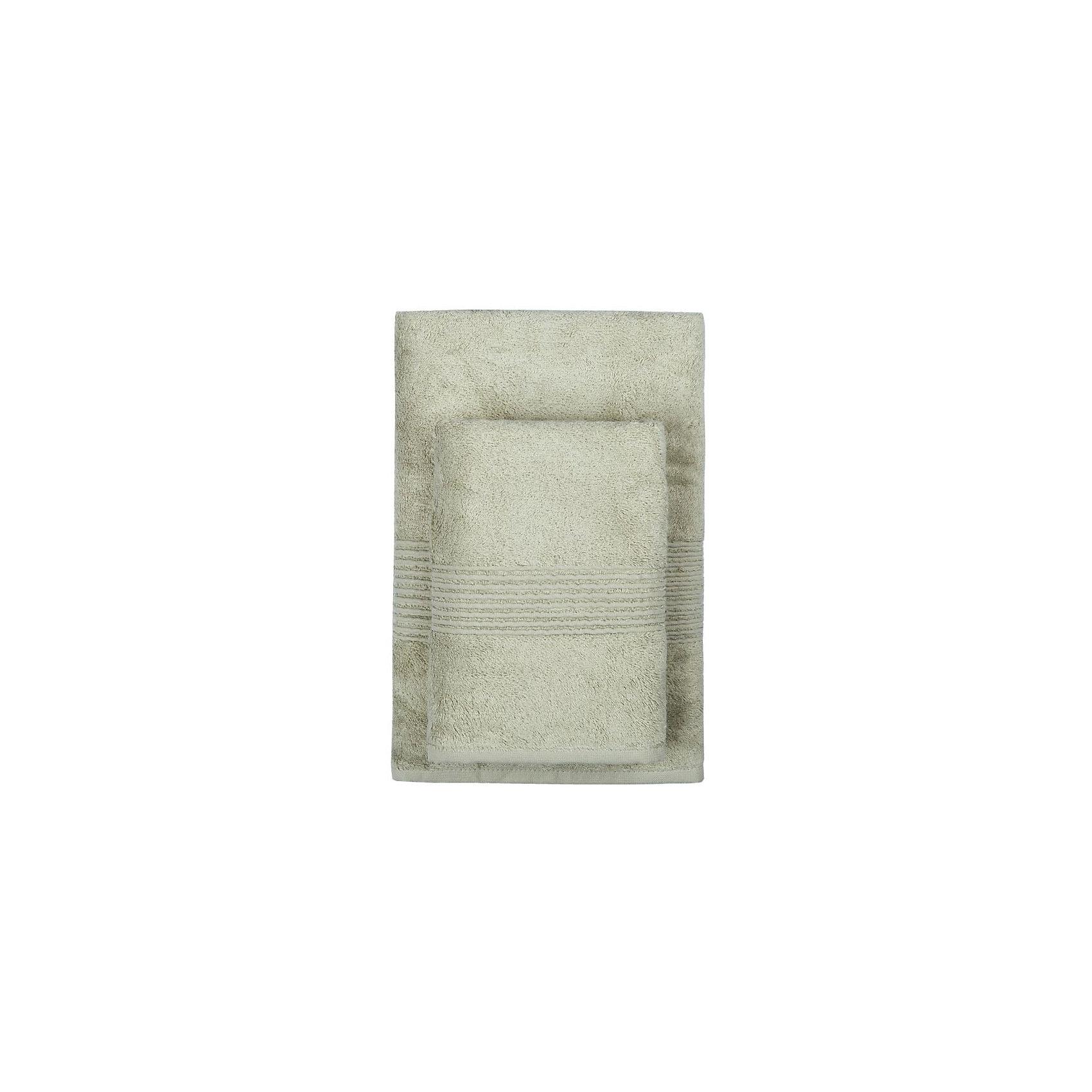 Полотенце махровое Maison Bambu, 50*90, TAC, фисташковый  (cagla)50*90; 50% хлопок, 50% бамбук/махра/550 гр/м2. Полотенца ТАС Приятно удивляют и дают возможность почувствовать себя творцом окружающего декора. Махровая ткань – официальное название «фроте», народное – «махра». Фроте – это натуральная ткань, поверхность которой состоит из ворса (петель основных нитей). Ворс может быть как одинарным (односторонним), так и двойным (двусторонним).<br><br>Ширина мм: 250<br>Глубина мм: 30<br>Высота мм: 230<br>Вес г: 300<br>Возраст от месяцев: 216<br>Возраст до месяцев: 1188<br>Пол: Унисекс<br>Возраст: Детский<br>SKU: 5476340
