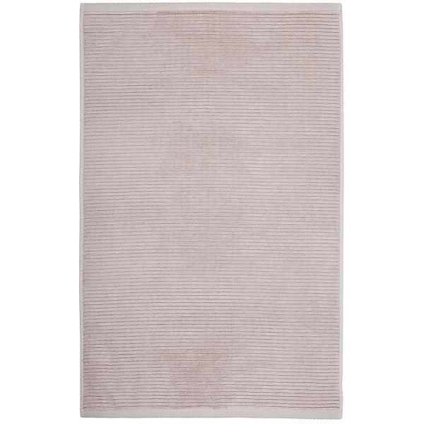 Полотенце для ног махровое Maison Bambu, 50*70, TAC, кофе (kahve)Полотенца<br>Характеристики:<br><br>• Вид домашнего текстиля: махровое полотенце<br>• Размеры полотенца: 50*70 см<br>• Рисунок: без рисунка<br>• Материал: хлопок, 50% хлопок; бамбук, 50%<br>• Цвет: кофейный<br>• Плотность полотна: 850 гр/м2 <br>• Повышенные впитывающие качества<br>• Вес: 300 г<br>• Размеры упаковки (Д*Ш*В): 25*3*25 см<br>• Особенности ухода: машинная стирка <br><br>Полотенце для ног махровое Maison Bambu, 50*70, TAC, кофе (kahve) от наиболее популярного бренда на отечественном рынке среди производителей комплектов постельного белья и текстильных принадлежностей, выпуском которого занимается производственная компания, являющаяся частью мирового холдинга Zorlu Holding Textiles Group. Полотенце выполнено из сочетания натурального хлопка и бамбукового волокна, что обеспечивает гипоаллергенность, высокую износоустойчивость, повышенные гигкоскопические и антибактериальные свойства изделия. <br><br>Благодаря высокой степени плотности махры, полотенце отлично впитывает влагу, но при этом остается мягким. Ворс окрашен стойкими нетоксичными красителями, который не оставляет запаха и обеспечивает ровный окрас. Полотенце сохраняет свой цвет и форму даже при частых стирках. Выполнено в кофейном цвете без рисунка. <br><br>Полотенце для ног махровое Maison Bambu, 50*70, TAC, кофе (kahve) можно купить в нашем интернет-магазине.<br><br>Ширина мм: 250<br>Глубина мм: 30<br>Высота мм: 250<br>Вес г: 400<br>Возраст от месяцев: 216<br>Возраст до месяцев: 1188<br>Пол: Унисекс<br>Возраст: Детский<br>SKU: 5476342