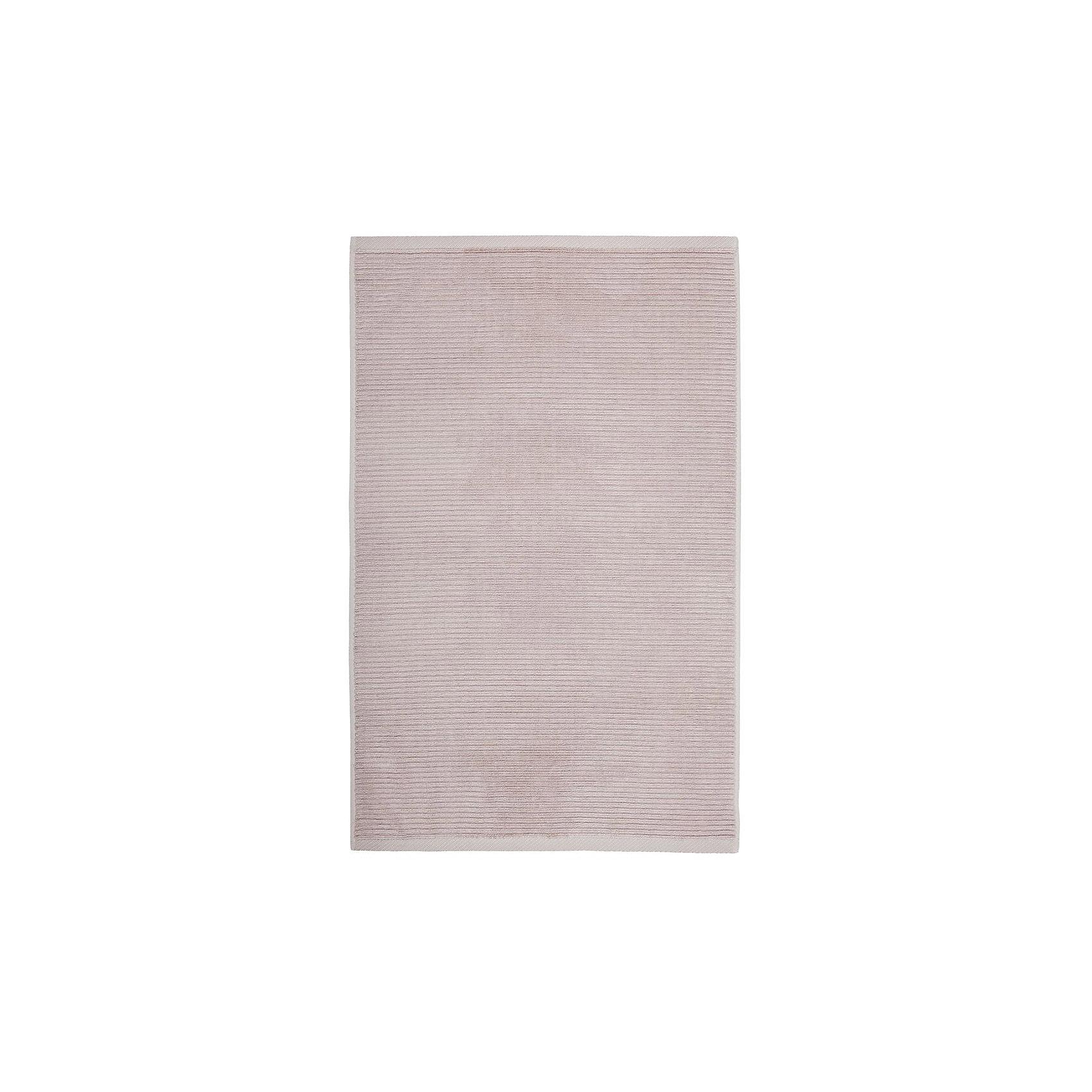 Полотенце для ног махровое Maison Bambu, 50*70, TAC, кофе (kahve)Ванная комната<br>Характеристики:<br><br>• Вид домашнего текстиля: махровое полотенце<br>• Размеры полотенца: 50*70 см<br>• Рисунок: без рисунка<br>• Материал: хлопок, 50% хлопок; бамбук, 50%<br>• Цвет: кофейный<br>• Плотность полотна: 850 гр/м2 <br>• Повышенные впитывающие качества<br>• Вес: 300 г<br>• Размеры упаковки (Д*Ш*В): 25*3*25 см<br>• Особенности ухода: машинная стирка <br><br>Полотенце для ног махровое Maison Bambu, 50*70, TAC, кофе (kahve) от наиболее популярного бренда на отечественном рынке среди производителей комплектов постельного белья и текстильных принадлежностей, выпуском которого занимается производственная компания, являющаяся частью мирового холдинга Zorlu Holding Textiles Group. Полотенце выполнено из сочетания натурального хлопка и бамбукового волокна, что обеспечивает гипоаллергенность, высокую износоустойчивость, повышенные гигкоскопические и антибактериальные свойства изделия. <br><br>Благодаря высокой степени плотности махры, полотенце отлично впитывает влагу, но при этом остается мягким. Ворс окрашен стойкими нетоксичными красителями, который не оставляет запаха и обеспечивает ровный окрас. Полотенце сохраняет свой цвет и форму даже при частых стирках. Выполнено в кофейном цвете без рисунка. <br><br>Полотенце для ног махровое Maison Bambu, 50*70, TAC, кофе (kahve) можно купить в нашем интернет-магазине.<br><br>Ширина мм: 250<br>Глубина мм: 30<br>Высота мм: 250<br>Вес г: 400<br>Возраст от месяцев: 216<br>Возраст до месяцев: 1188<br>Пол: Унисекс<br>Возраст: Детский<br>SKU: 5476342