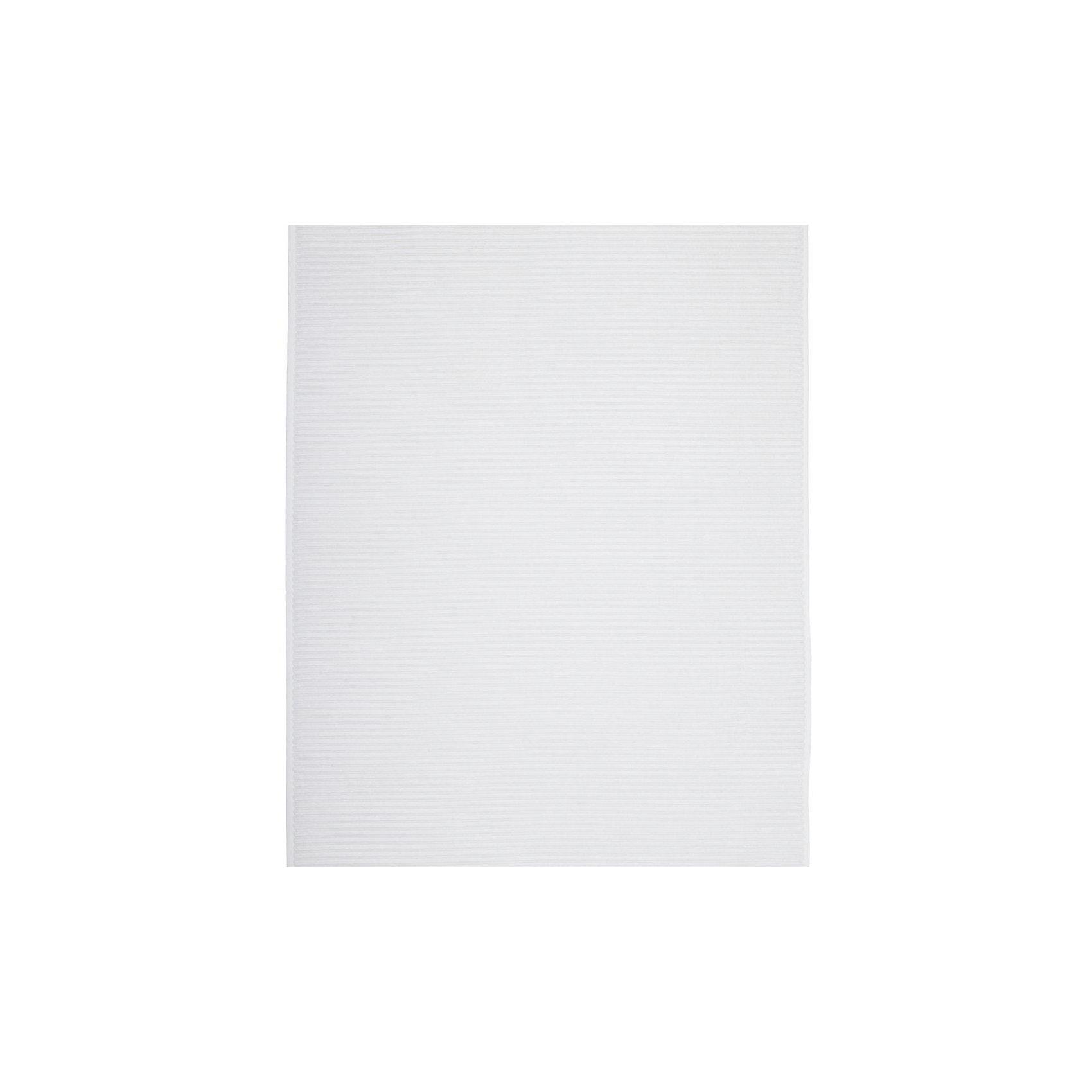 Полотенце для ног махровое Maison Bambu, 50*70, TAC, кремовый (ekru)Ванная комната<br>Характеристики:<br><br>• Вид домашнего текстиля: махровое полотенце<br>• Размеры полотенца: 50*70 см<br>• Рисунок: без рисунка<br>• Материал: хлопок, 50% хлопок; бамбук, 50%<br>• Цвет: кремовый<br>• Плотность полотна: 850 гр/м2 <br>• Повышенные впитывающие качества<br>• Вес: 300 г<br>• Размеры упаковки (Д*Ш*В): 25*3*25 см<br>• Особенности ухода: машинная стирка <br><br>Полотенце для ног махровое Maison Bambu, 50*70, TAC, кремовый (ekru) от наиболее популярного бренда на отечественном рынке среди производителей комплектов постельного белья и текстильных принадлежностей, выпуском которого занимается производственная компания, являющаяся частью мирового холдинга Zorlu Holding Textiles Group. Полотенце выполнено из сочетания натурального хлопка и бамбукового волокна, что обеспечивает гипоаллергенность, высокую износоустойчивость, повышенные гигкоскопические и антибактериальные свойства изделия. <br><br>Благодаря высокой степени плотности махры, полотенце отлично впитывает влагу, но при этом остается мягким. Ворс окрашен стойкими нетоксичными красителями, который не оставляет запаха и обеспечивает ровный окрас. Полотенце сохраняет свой цвет и форму даже при частых стирках. Выполнено в кремовом цвете без рисунка. <br><br>Полотенце для ног махровое Maison Bambu, 50*70, TAC, кремовый (ekru) можно купить в нашем интернет-магазине.<br><br>Ширина мм: 250<br>Глубина мм: 30<br>Высота мм: 250<br>Вес г: 400<br>Возраст от месяцев: 216<br>Возраст до месяцев: 1188<br>Пол: Унисекс<br>Возраст: Детский<br>SKU: 5476343