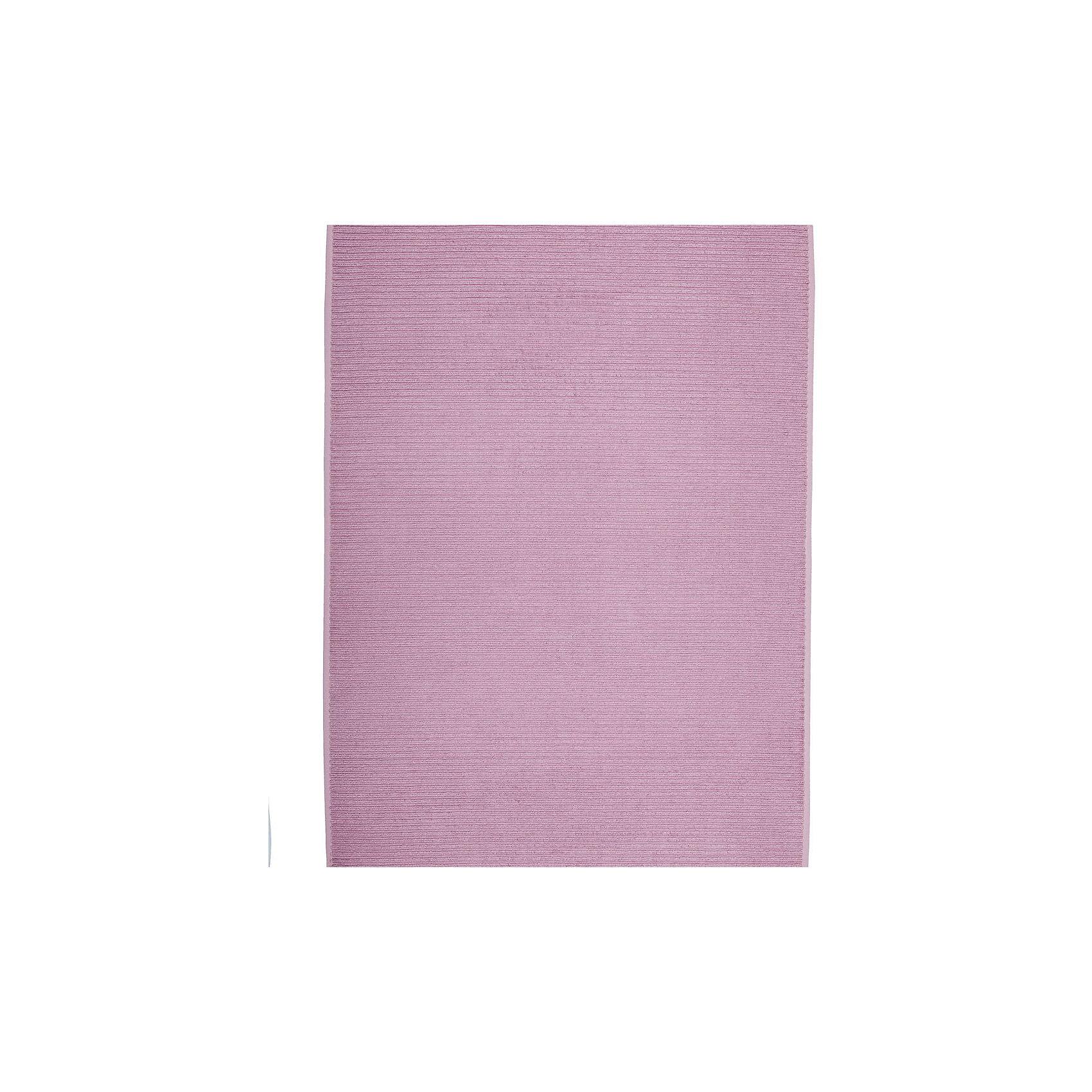 Полотенце для ног махровое Maison Bambu, 50*70, TAC, сиреневый (leylak)Ванная комната<br>Характеристики:<br><br>• Вид домашнего текстиля: махровое полотенце<br>• Размеры полотенца: 50*70 см<br>• Рисунок: без рисунка<br>• Материал: хлопок, 50% хлопок; бамбук, 50%<br>• Цвет: сиреневый<br>• Плотность полотна: 850 гр/м2 <br>• Повышенные впитывающие качества<br>• Вес: 300 г<br>• Размеры упаковки (Д*Ш*В): 25*3*25 см<br>• Особенности ухода: машинная стирка <br><br>Полотенце для ног махровое Maison Bambu, 50*70, TAC, сиреневый (leylak) от наиболее популярного бренда на отечественном рынке среди производителей комплектов постельного белья и текстильных принадлежностей, выпуском которого занимается производственная компания, являющаяся частью мирового холдинга Zorlu Holding Textiles Group. Полотенце выполнено из сочетания натурального хлопка и бамбукового волокна, что обеспечивает гипоаллергенность, высокую износоустойчивость, повышенные гигкоскопические и антибактериальные свойства изделия. <br><br>Благодаря высокой степени плотности махры, полотенце отлично впитывает влагу, но при этом остается мягким. Ворс окрашен стойкими нетоксичными красителями, который не оставляет запаха и обеспечивает ровный окрас. Полотенце сохраняет свой цвет и форму даже при частых стирках. Выполнено в сиреневом цвете без рисунка.<br><br>Полотенце для ног махровое Maison Bambu, 50*70, TAC, сиреневый (leylak) можно купить в нашем интернет-магазине.<br><br>Ширина мм: 250<br>Глубина мм: 30<br>Высота мм: 250<br>Вес г: 400<br>Возраст от месяцев: 216<br>Возраст до месяцев: 1188<br>Пол: Унисекс<br>Возраст: Детский<br>SKU: 5476344