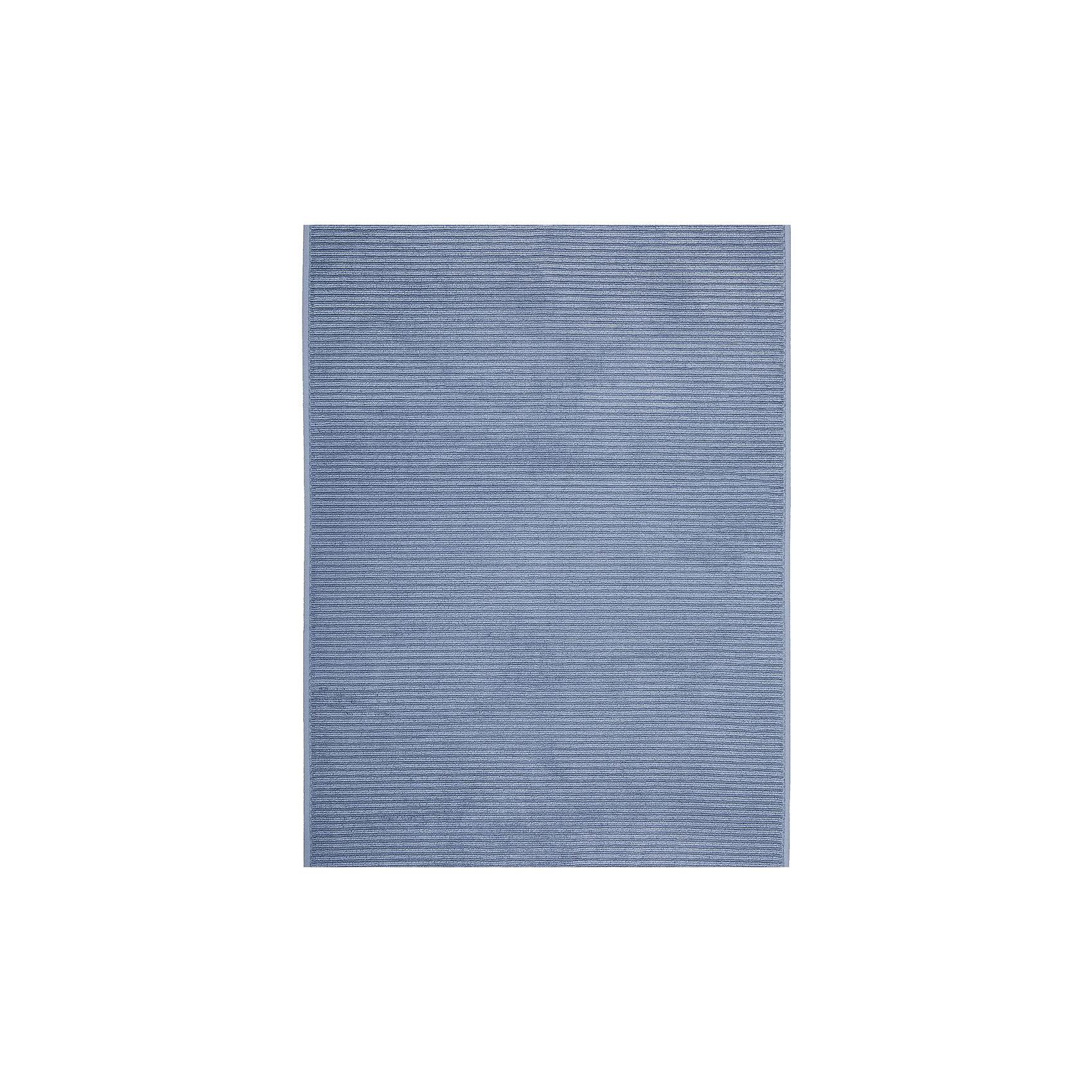 Полотенце для ног махровое Maison Bambu, 50*70, TAC, синий (k.mavi)Ванная комната<br>Характеристики:<br><br>• Вид домашнего текстиля: махровое полотенце<br>• Размеры полотенца: 50*70 см<br>• Рисунок: без рисунка<br>• Материал: хлопок, 50% хлопок; бамбук, 50%<br>• Цвет: синий<br>• Плотность полотна: 850 гр/м2 <br>• Повышенные впитывающие качества<br>• Вес: 300 г<br>• Размеры упаковки (Д*Ш*В): 25*3*25 см<br>• Особенности ухода: машинная стирка <br><br>Полотенце для ног махровое Maison Bambu, 50*70, TAC, синий (k.mavi) от наиболее популярного бренда на отечественном рынке среди производителей комплектов постельного белья и текстильных принадлежностей, выпуском которого занимается производственная компания, являющаяся частью мирового холдинга Zorlu Holding Textiles Group. Полотенце выполнено из сочетания натурального хлопка и бамбукового волокна, что обеспечивает гипоаллергенность, высокую износоустойчивость, повышенные гигкоскопические и антибактериальные свойства изделия. <br><br>Благодаря высокой степени плотности махры, полотенце отлично впитывает влагу, но при этом остается мягким. Ворс окрашен стойкими нетоксичными красителями, который не оставляет запаха и обеспечивает ровный окрас. Полотенце сохраняет свой цвет и форму даже при частых стирках. Выполнено в синем цвете без рисунка.<br><br>Полотенце для ног махровое Maison Bambu, 50*70, TAC, синий (k.mavi) можно купить в нашем интернет-магазине.<br><br>Ширина мм: 250<br>Глубина мм: 30<br>Высота мм: 250<br>Вес г: 400<br>Возраст от месяцев: 216<br>Возраст до месяцев: 1188<br>Пол: Унисекс<br>Возраст: Детский<br>SKU: 5476345