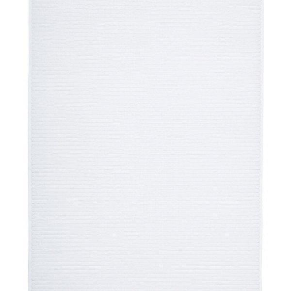 Полотенце для ног махровое Maison Bambu, 50*70, TAC, белый (beyaz)Полотенца<br>Характеристики:<br><br>• Вид домашнего текстиля: махровое полотенце<br>• Размеры полотенца: 50*70 см<br>• Рисунок: без рисунка<br>• Материал: хлопок, 50% хлопок; бамбук, 50%<br>• Цвет: белый<br>• Плотность полотна: 850 гр/м2 <br>• Повышенные впитывающие качества<br>• Вес: 300 г<br>• Размеры упаковки (Д*Ш*В): 25*3*25 см<br>• Особенности ухода: машинная стирка <br><br>Полотенце для ног махровое Maison Bambu, 50*70, TAC, белый (beyaz) от наиболее популярного бренда на отечественном рынке среди производителей комплектов постельного белья и текстильных принадлежностей, выпуском которого занимается производственная компания, являющаяся частью мирового холдинга Zorlu Holding Textiles Group. Полотенце выполнено из сочетания натурального хлопка и бамбукового волокна, что обеспечивает гипоаллергенность, высокую износоустойчивость, повышенные гигкоскопические и антибактериальные свойства изделия. <br><br>Благодаря высокой степени плотности махры, полотенце отлично впитывает влагу, но при этом остается мягким. Ворс окрашен стойкими нетоксичными красителями, который не оставляет запаха и обеспечивает ровный окрас. Полотенце сохраняет свой цвет и форму даже при частых стирках. Выполнено в белом цвете без рисунка. <br><br>Полотенце для ног махровое Maison Bambu, 50*70, TAC, белый (beyaz) можно купить в нашем интернет-магазине.<br><br>Ширина мм: 250<br>Глубина мм: 30<br>Высота мм: 250<br>Вес г: 400<br>Возраст от месяцев: 216<br>Возраст до месяцев: 1188<br>Пол: Унисекс<br>Возраст: Детский<br>SKU: 5476347