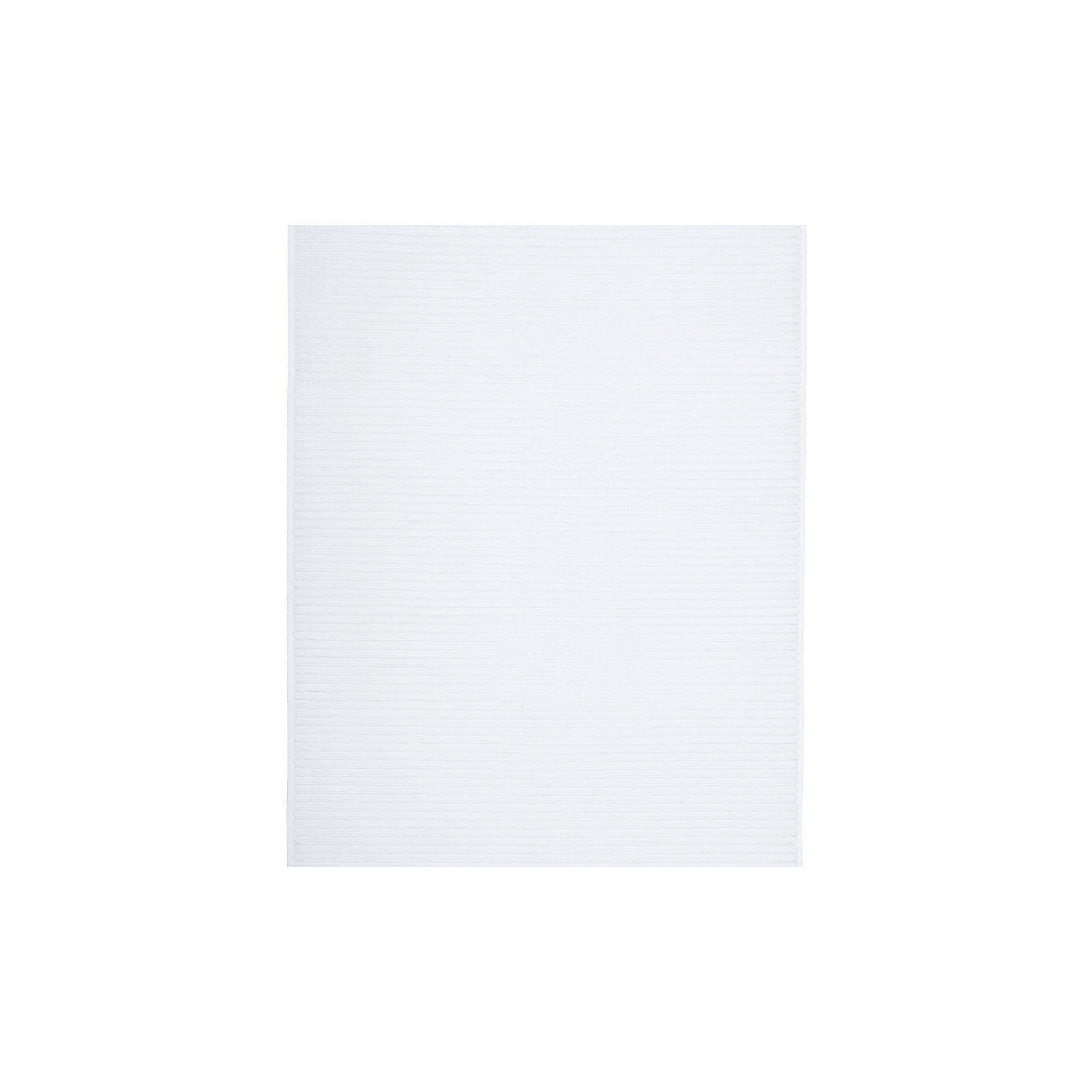 Полотенце для ног махровое Maison Bambu, 50*70, TAC, белый (beyaz)Ванная комната<br>Характеристики:<br><br>• Вид домашнего текстиля: махровое полотенце<br>• Размеры полотенца: 50*70 см<br>• Рисунок: без рисунка<br>• Материал: хлопок, 50% хлопок; бамбук, 50%<br>• Цвет: белый<br>• Плотность полотна: 850 гр/м2 <br>• Повышенные впитывающие качества<br>• Вес: 300 г<br>• Размеры упаковки (Д*Ш*В): 25*3*25 см<br>• Особенности ухода: машинная стирка <br><br>Полотенце для ног махровое Maison Bambu, 50*70, TAC, белый (beyaz) от наиболее популярного бренда на отечественном рынке среди производителей комплектов постельного белья и текстильных принадлежностей, выпуском которого занимается производственная компания, являющаяся частью мирового холдинга Zorlu Holding Textiles Group. Полотенце выполнено из сочетания натурального хлопка и бамбукового волокна, что обеспечивает гипоаллергенность, высокую износоустойчивость, повышенные гигкоскопические и антибактериальные свойства изделия. <br><br>Благодаря высокой степени плотности махры, полотенце отлично впитывает влагу, но при этом остается мягким. Ворс окрашен стойкими нетоксичными красителями, который не оставляет запаха и обеспечивает ровный окрас. Полотенце сохраняет свой цвет и форму даже при частых стирках. Выполнено в белом цвете без рисунка. <br><br>Полотенце для ног махровое Maison Bambu, 50*70, TAC, белый (beyaz) можно купить в нашем интернет-магазине.<br><br>Ширина мм: 250<br>Глубина мм: 30<br>Высота мм: 250<br>Вес г: 400<br>Возраст от месяцев: 216<br>Возраст до месяцев: 1188<br>Пол: Унисекс<br>Возраст: Детский<br>SKU: 5476347
