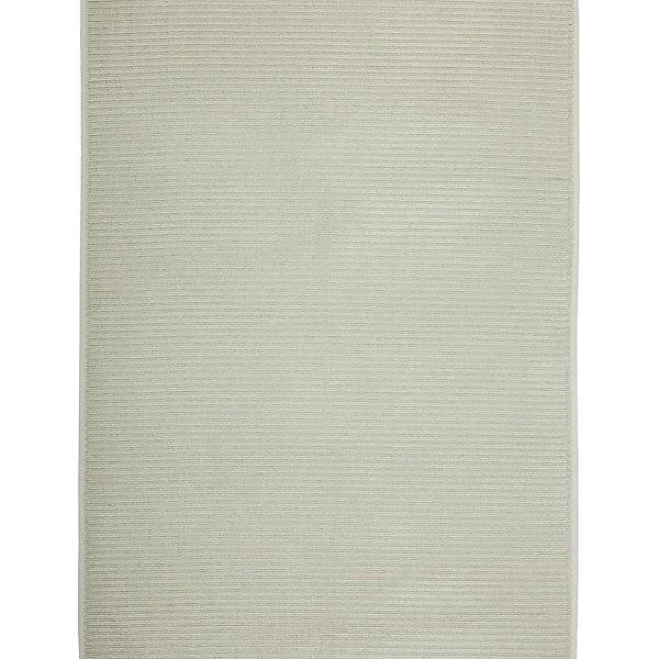 Полотенце для ног махровое Maison Bambu, 50*70, TAC, фисташковый (cagla)Полотенца<br>Характеристики:<br><br>• Вид домашнего текстиля: махровое полотенце<br>• Размеры полотенца: 50*70 см<br>• Рисунок: без рисунка<br>• Материал: хлопок, 50% хлопок; бамбук, 50%<br>• Цвет: фисташковый<br>• Плотность полотна: 850 гр/м2 <br>• Повышенные впитывающие качества<br>• Вес: 300 г<br>• Размеры упаковки (Д*Ш*В): 25*3*25 см<br>• Особенности ухода: машинная стирка <br><br>Полотенце для ног махровое Maison Bambu, 50*70, TAC, фисташковый (cagla) от наиболее популярного бренда на отечественном рынке среди производителей комплектов постельного белья и текстильных принадлежностей, выпуском которого занимается производственная компания, являющаяся частью мирового холдинга Zorlu Holding Textiles Group. Полотенце выполнено из сочетания натурального хлопка и бамбукового волокна, что обеспечивает гипоаллергенность, высокую износоустойчивость, повышенные гигкоскопические и антибактериальные свойства изделия. <br><br>Благодаря высокой степени плотности махры, полотенце отлично впитывает влагу, но при этом остается мягким. Ворс окрашен стойкими нетоксичными красителями, который не оставляет запаха и обеспечивает ровный окрас. Полотенце сохраняет свой цвет и форму даже при частых стирках. Выполнено в фисташковом цвете без рисунка.<br><br>Полотенце для ног махровое Maison Bambu, 50*70, TAC, фисташковый (cagla) можно купить в нашем интернет-магазине.<br><br>Ширина мм: 250<br>Глубина мм: 30<br>Высота мм: 250<br>Вес г: 400<br>Возраст от месяцев: 216<br>Возраст до месяцев: 1188<br>Пол: Унисекс<br>Возраст: Детский<br>SKU: 5476348