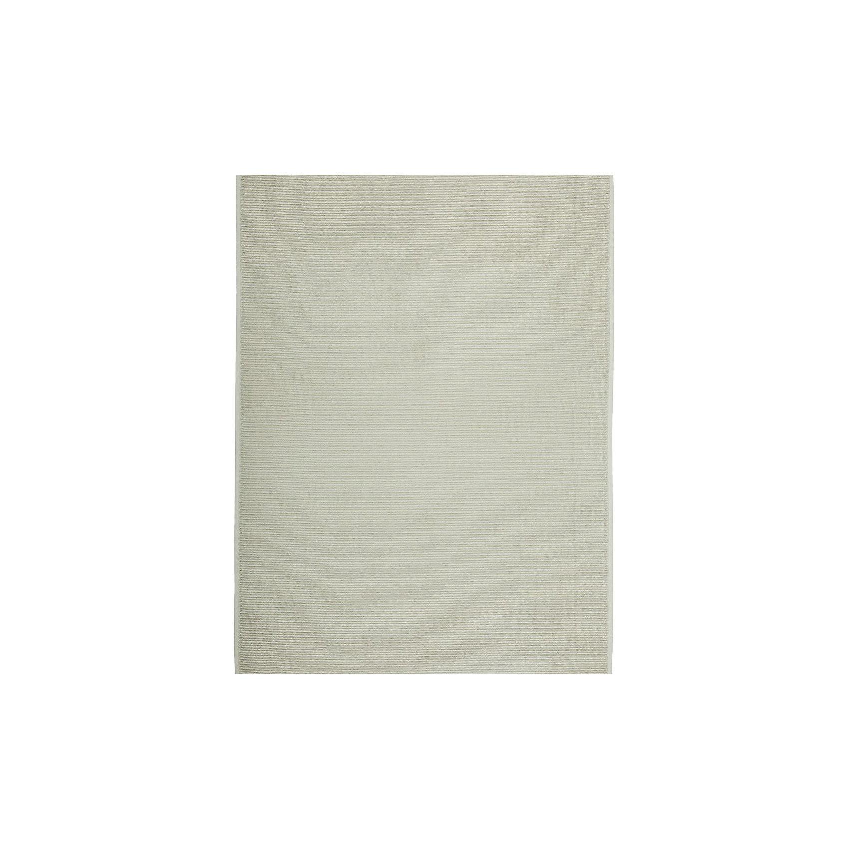 Полотенце для ног махровое Maison Bambu, 50*70, TAC, фисташковый (cagla)Ванная комната<br>Характеристики:<br><br>• Вид домашнего текстиля: махровое полотенце<br>• Размеры полотенца: 50*70 см<br>• Рисунок: без рисунка<br>• Материал: хлопок, 50% хлопок; бамбук, 50%<br>• Цвет: фисташковый<br>• Плотность полотна: 850 гр/м2 <br>• Повышенные впитывающие качества<br>• Вес: 300 г<br>• Размеры упаковки (Д*Ш*В): 25*3*25 см<br>• Особенности ухода: машинная стирка <br><br>Полотенце для ног махровое Maison Bambu, 50*70, TAC, фисташковый (cagla) от наиболее популярного бренда на отечественном рынке среди производителей комплектов постельного белья и текстильных принадлежностей, выпуском которого занимается производственная компания, являющаяся частью мирового холдинга Zorlu Holding Textiles Group. Полотенце выполнено из сочетания натурального хлопка и бамбукового волокна, что обеспечивает гипоаллергенность, высокую износоустойчивость, повышенные гигкоскопические и антибактериальные свойства изделия. <br><br>Благодаря высокой степени плотности махры, полотенце отлично впитывает влагу, но при этом остается мягким. Ворс окрашен стойкими нетоксичными красителями, который не оставляет запаха и обеспечивает ровный окрас. Полотенце сохраняет свой цвет и форму даже при частых стирках. Выполнено в фисташковом цвете без рисунка.<br><br>Полотенце для ног махровое Maison Bambu, 50*70, TAC, фисташковый (cagla) можно купить в нашем интернет-магазине.<br><br>Ширина мм: 250<br>Глубина мм: 30<br>Высота мм: 250<br>Вес г: 400<br>Возраст от месяцев: 216<br>Возраст до месяцев: 1188<br>Пол: Унисекс<br>Возраст: Детский<br>SKU: 5476348