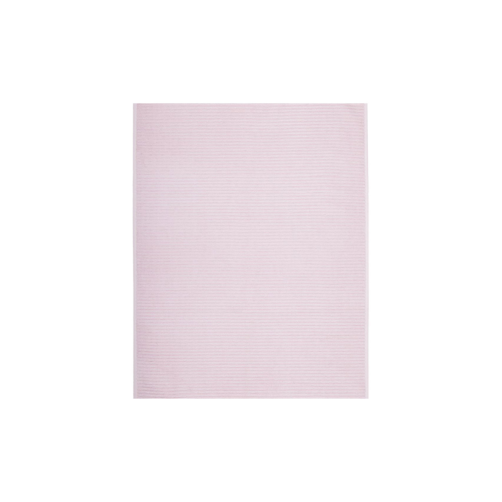 Полотенце для ног махровое Maison Bambu, 50*70, TAC, розовый (pudra)Ванная комната<br>Характеристики:<br><br>• Вид домашнего текстиля: махровое полотенце<br>• Размеры полотенца: 50*70 см<br>• Рисунок: без рисунка<br>• Материал: хлопок, 50% хлопок; бамбук, 50%<br>• Цвет: розовый<br>• Плотность полотна: 850 гр/м2 <br>• Повышенные впитывающие качества<br>• Вес: 300 г<br>• Размеры упаковки (Д*Ш*В): 25*3*25 см<br>• Особенности ухода: машинная стирка <br><br>Полотенце для ног махровое Maison Bambu, 50*70, TAC, розовый (pudra) от наиболее популярного бренда на отечественном рынке среди производителей комплектов постельного белья и текстильных принадлежностей, выпуском которого занимается производственная компания, являющаяся частью мирового холдинга Zorlu Holding Textiles Group. Полотенце выполнено из сочетания натурального хлопка и бамбукового волокна, что обеспечивает гипоаллергенность, высокую износоустойчивость, повышенные гигкоскопические и антибактериальные свойства изделия. <br><br>Благодаря высокой степени плотности махры, полотенце отлично впитывает влагу, но при этом остается мягким. Ворс окрашен стойкими нетоксичными красителями, который не оставляет запаха и обеспечивает ровный окрас. Полотенце сохраняет свой цвет и форму даже при частых стирках. Выполнено в розовом цвете без рисунка.<br><br>Полотенце для ног махровое Maison Bambu, 50*70, TAC, розовый (pudra) можно купить в нашем интернет-магазине.<br><br>Ширина мм: 250<br>Глубина мм: 30<br>Высота мм: 250<br>Вес г: 400<br>Возраст от месяцев: 216<br>Возраст до месяцев: 1188<br>Пол: Унисекс<br>Возраст: Детский<br>SKU: 5476349