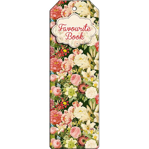 Закладка для книг декоративная Райский садШкольные аксессуары<br>Характеристики декоративной закладки для книг Райский сад:<br><br>• тип: закладка<br>• материал: металл<br>• длина:15 см<br>• размеры: 19 x 6 x 0.5 см <br>• упаковка: пакет<br>• вес в упаковке, 45 г<br>• страна-изготовитель: Китай<br><br>Декоративная закладка для книг Райский сад - великолепный подарок для тех, кто не мыслит свою жизнь без книг. Закладка представляет собой пластину из черного окрашенного металла с рисунком. Изделие украсит не только книгу, но сделает нарядным и оригинальным стандартный органайзер или семейный альбом.<br><br>Декоративную закладку для книг Райский сад можно купить в нашем интернет-магазине.<br>Ширина мм: 150; Глубина мм: 50; Высота мм: 10; Вес г: 31; Возраст от месяцев: 48; Возраст до месяцев: 144; Пол: Унисекс; Возраст: Детский; SKU: 5479429;