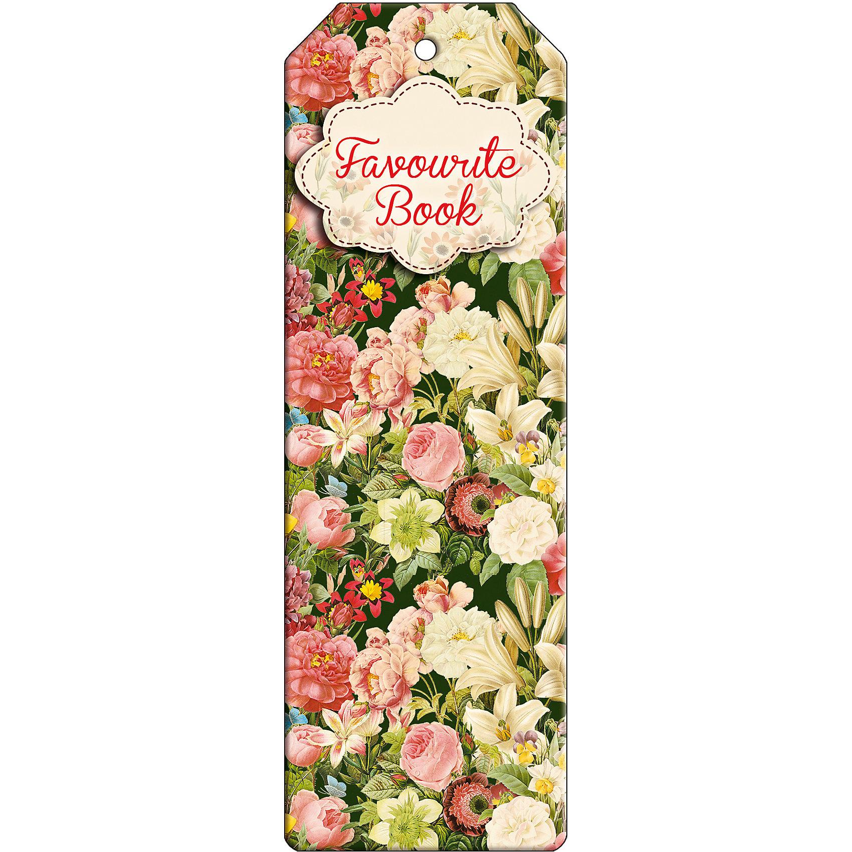 Закладка для книг декоративная Райский садШкольные аксессуары<br>Характеристики декоративной закладки для книг Райский сад:<br><br>• тип: закладка<br>• материал: металл<br>• длина:15 см<br>• размеры: 19 x 6 x 0.5 см <br>• упаковка: пакет<br>• вес в упаковке, 45 г<br>• страна-изготовитель: Китай<br><br>Декоративная закладка для книг Райский сад - великолепный подарок для тех, кто не мыслит свою жизнь без книг. Закладка представляет собой пластину из черного окрашенного металла с рисунком. Изделие украсит не только книгу, но сделает нарядным и оригинальным стандартный органайзер или семейный альбом.<br><br>Декоративную закладку для книг Райский сад можно купить в нашем интернет-магазине.<br><br>Ширина мм: 150<br>Глубина мм: 50<br>Высота мм: 10<br>Вес г: 31<br>Возраст от месяцев: 48<br>Возраст до месяцев: 144<br>Пол: Унисекс<br>Возраст: Детский<br>SKU: 5479429