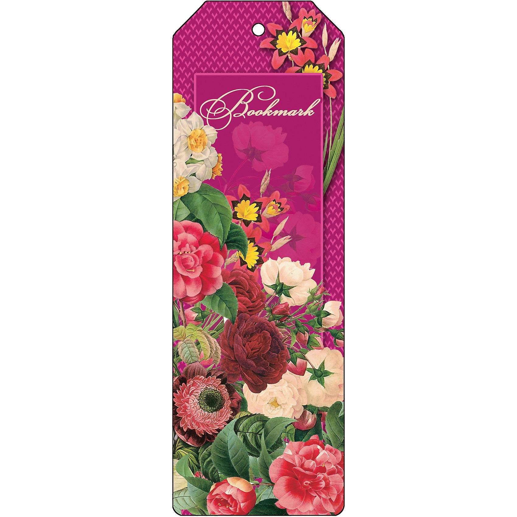 Закладка для книг декоративная Цветочная гирляндаШкольные аксессуары<br>Характеристики декоративной закладки для книг Цветочная гирлянда:<br><br>• тип: закладка<br>• материал: металл<br>• длина:15 см<br>• размеры: 19 x 6 x 0.5 см <br>• упаковка: пакет<br>• вес в упаковке, 45 г<br>• страна-изготовитель: Китай<br><br>Закладка декоративная Цветочная гирлянда размером 5x15 см выполнена из черного окрашенного металла с ярким оригинальным дизайном. Изделие не выскальзывает из книги, не мнется и не затирается со временем. Закладка поможет быстро отыскать нужную страницу, станет прекрасным подарком всем книголюбам.<br><br>Декоративную закладку для книг Цветочная гирлянда можно купить в нашем интернет-магазине.<br><br>Ширина мм: 150<br>Глубина мм: 50<br>Высота мм: 10<br>Вес г: 31<br>Возраст от месяцев: 48<br>Возраст до месяцев: 144<br>Пол: Унисекс<br>Возраст: Детский<br>SKU: 5479430