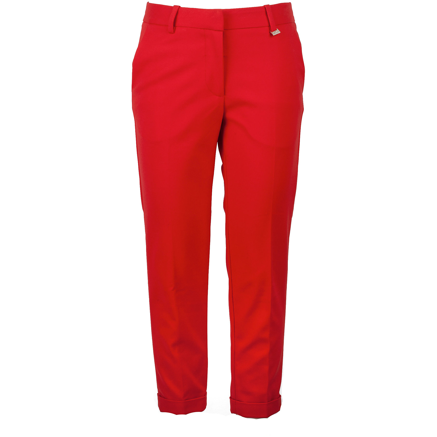 Брюки для девочки GulliverБрюки<br>Модные брюки для девочки в сезоне Весна/Лето 2017 - это вновь чуть укороченная и чуть зауженная к низу модель. Выполненные из хлопка с эластаном, красные брюки выглядят элегантно и изысканно. Если стиль вашего ребенка - не помпезный гламур, а удобный комфортный интеллигентный casual, эти брюки - то, что нужно.<br>Состав:<br>98% хлопок        2% эластан<br><br>Ширина мм: 215<br>Глубина мм: 88<br>Высота мм: 191<br>Вес г: 336<br>Цвет: красный<br>Возраст от месяцев: 120<br>Возраст до месяцев: 132<br>Пол: Женский<br>Возраст: Детский<br>Размер: 146,164,152,158<br>SKU: 5483175