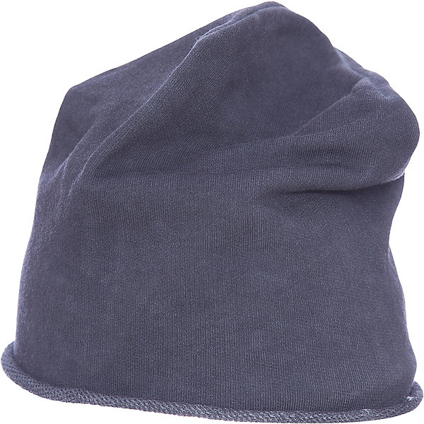 Шапка для мальчика GulliverГоловные уборы<br>Стильная вязаная шапка дополнит повседневный образ ребенка. Мягкая, легкая, комфортная, серая шапка отлично разместится в кармане ветровки или жилетки, чтобы в любой момент защитить подростка от непогоды и ветра.<br>Состав:<br>100% хлопок<br><br>Ширина мм: 89<br>Глубина мм: 117<br>Высота мм: 44<br>Вес г: 155<br>Цвет: серый<br>Возраст от месяцев: 72<br>Возраст до месяцев: 84<br>Пол: Мужской<br>Возраст: Детский<br>Размер: 54,56<br>SKU: 5483305