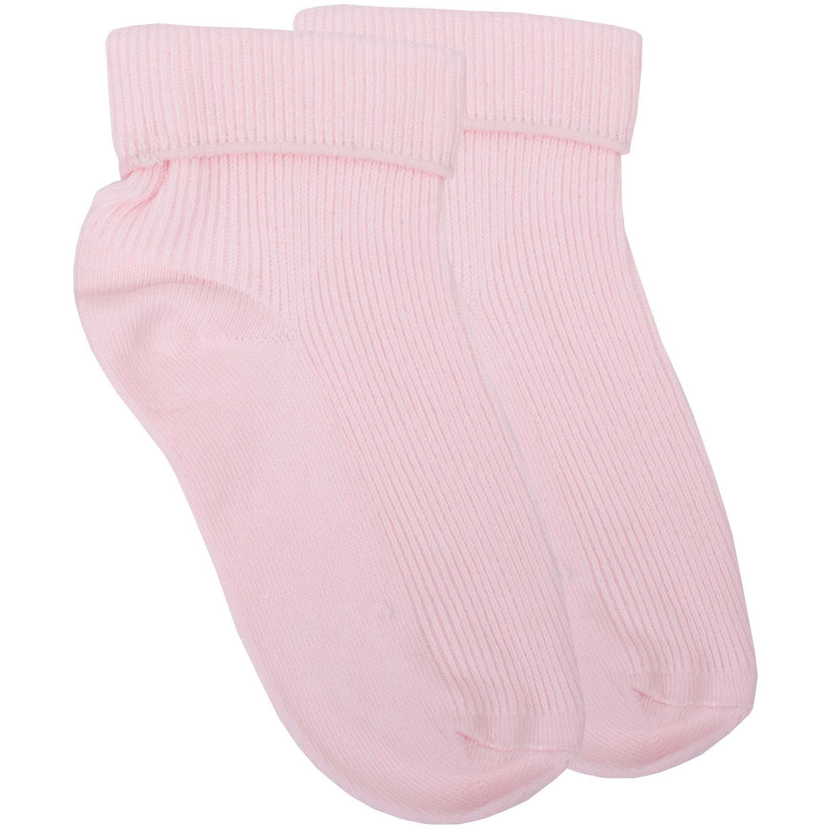 Носки для девочки GulliverНоски<br>Укороченные детские носки - важная составляющая повседневного летнего гардероба. Белые и цветные, с рисунком и без, носки играют большую функциональную роль, ведь от них зависит удобство и комфорт в ежедневной носке.<br>Состав:<br>72% хлопок            25% полиэстер 3% эластан<br><br>Ширина мм: 87<br>Глубина мм: 10<br>Высота мм: 105<br>Вес г: 115<br>Цвет: розовый<br>Возраст от месяцев: 168<br>Возраст до месяцев: 1188<br>Пол: Женский<br>Возраст: Детский<br>Размер: 26,14,18,22<br>SKU: 5483474