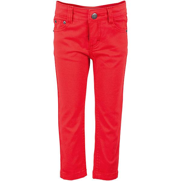 Брюки для девочки GulliverБрюки<br>Яркие брюки – незаменимая часть гардероба девочки. Выполненные из хлопка с эластаном, они сделают каждый день солнечным и комфортным! Если вы решили купить брюки, обратите внимание на эту модель! Модный цвет, мягкость и удобство в носке позволят наслаждаться каждым летним днем. Коралловые брюки для девочки - превосходный акцент весенне-летнего образа. С любым однотонным или полосатым верхом из коллекции Коралловые рифы, брюки составят отличный комплект!<br>Состав:<br>98% хлопок      2% эластан<br>Ширина мм: 215; Глубина мм: 88; Высота мм: 191; Вес г: 336; Цвет: розовый; Возраст от месяцев: 24; Возраст до месяцев: 36; Пол: Женский; Возраст: Детский; Размер: 98,104,110,116; SKU: 5483730;