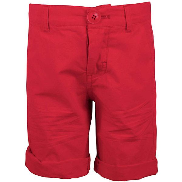 Шорты для мальчика GulliverШорты, бриджи, капри<br>В преддверии лета мы хотим привнести в свою жизнь новые краски! Уберем подальше все темное, практичное, мрачное и наполним гардероб яркими интересными моделями, которые будут создавать позитивное настроение! Купить красные шорты для мальчика, значит, идти в ногу со временем! Модные шорты из  мягкого хлопка придадут летнему гардеробу особый шарм! С любым джемпером, курткой, жилетом, пиджаком шорты составят отличный комплект - стильный и современный!<br>Состав:<br>100% хлопок<br><br>Ширина мм: 191<br>Глубина мм: 10<br>Высота мм: 175<br>Вес г: 273<br>Цвет: красный<br>Возраст от месяцев: 60<br>Возраст до месяцев: 72<br>Пол: Мужской<br>Возраст: Детский<br>Размер: 116,104,98,110<br>SKU: 5483932