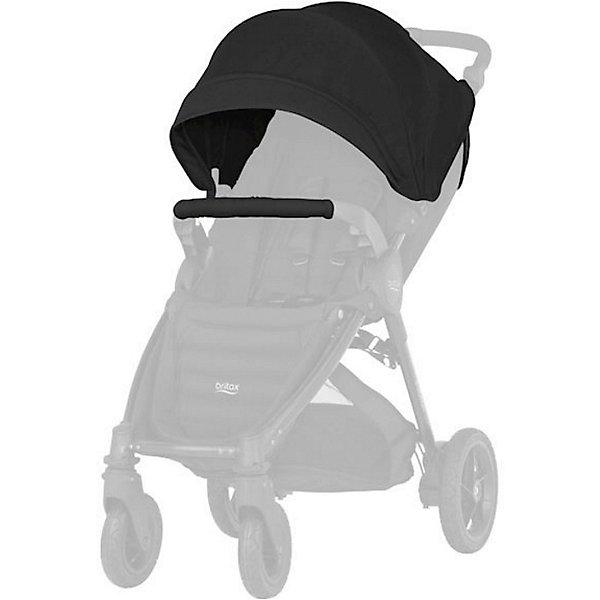 Капор для коляски B-Agile/B-Motion 4 Plus, Britax, Cosmos BlackАксессуары для колясок<br>Капор с большим козырьком для прогулок в любую погоду. Совместима с: B-AGILE 4 PLUS, B-MOTION 4 PLUS.  обеспечит дополнительную защиту от ветра, дождя, снега или солнца. Большой выбор расцветок на выбор. Легко и просто устанавливается на коляску. Вес капора: 1 кг<br><br>Ширина мм: 440<br>Глубина мм: 510<br>Высота мм: 100<br>Вес г: 1300<br>Возраст от месяцев: 0<br>Возраст до месяцев: 48<br>Пол: Унисекс<br>Возраст: Детский<br>SKU: 5484726