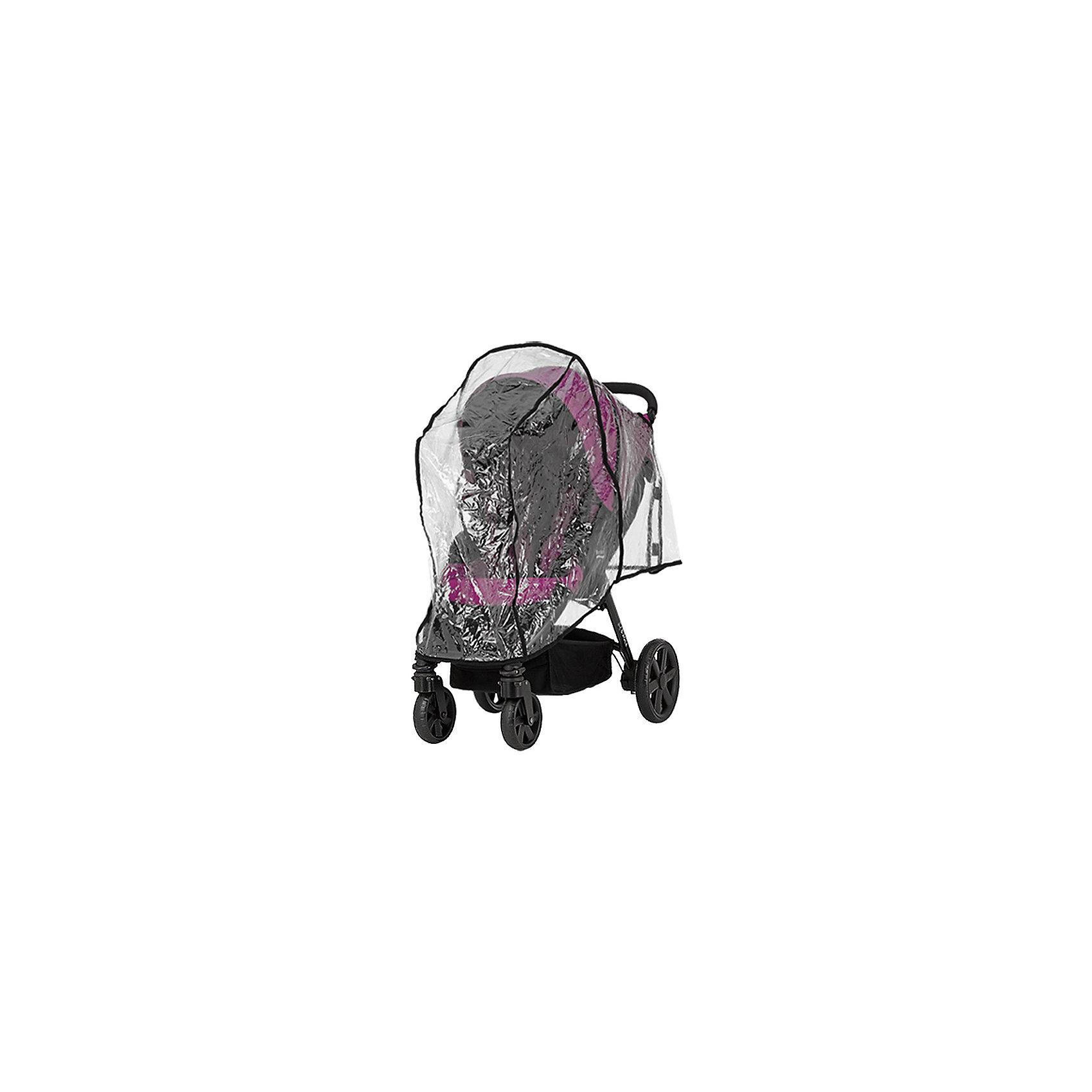 Дождевик для детской коляски B-Agile/ B-Motion, Britax, BlackАксессуары для колясок<br>Дождевик для детских прогулочных колясок Britax  B-Agile/ B-Motion<br>Прост и удобен в использовании. <br>Надежно защитит малыша от непогоды.<br>Изготовлен из мягкой и прочной пленки ПВХ, не содержит вредных веществ.<br><br>Ширина мм: 195<br>Глубина мм: 260<br>Высота мм: 65<br>Вес г: 550<br>Возраст от месяцев: 0<br>Возраст до месяцев: 48<br>Пол: Унисекс<br>Возраст: Детский<br>SKU: 5484743