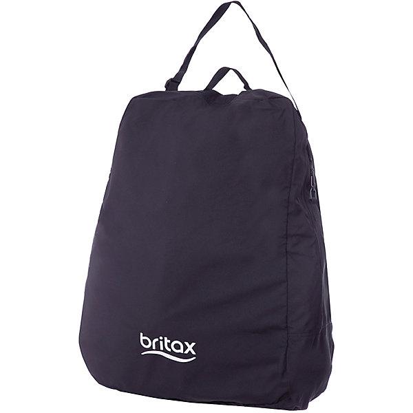 Сумка для перевозки и хранения колясок B-Agile/ B-Motion, BritaxАксессуары для колясок<br>Специальная сумка для переноски и хранения колясок Britax B-Agile и Britax B-Motion. <br>Изготовлена из прочной водонепроницаемой ткани, имеет надежную молнию для безопасной перевозки в путешествиях и надежного хранения вашей коляски.<br>Ширина мм: 195; Глубина мм: 260; Высота мм: 80; Вес г: 500; Возраст от месяцев: 0; Возраст до месяцев: 48; Пол: Унисекс; Возраст: Детский; SKU: 5484744;