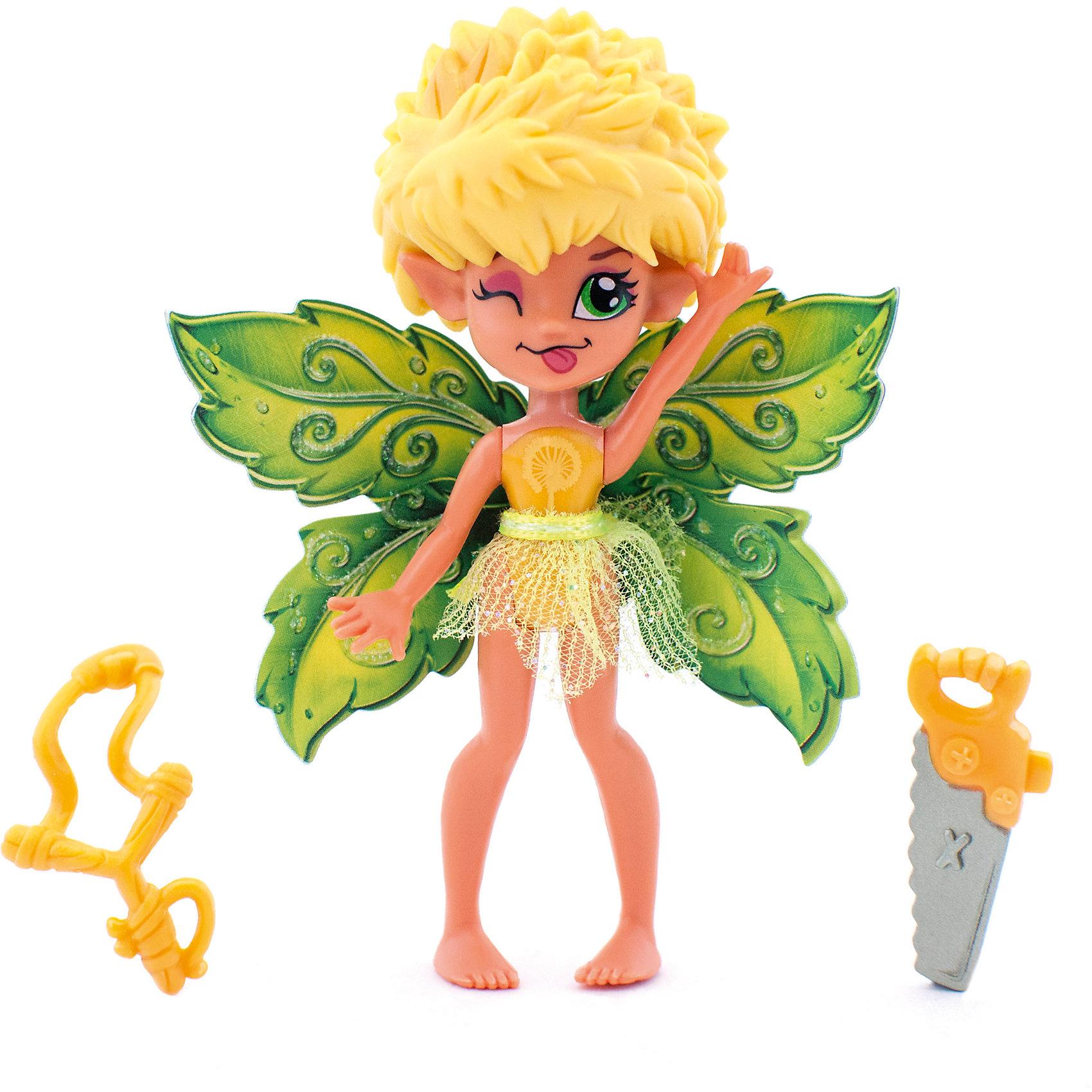 Фея Летнего Сада Данди, LanardМини-куклы<br>Милая Фея- девочка c характерной внешностью, ярко декорированными крыльями, в прозрачной юбочке. Голова, ручки и ножки двигаются. В наборе тематические аксессуары: рогатка и пила.<br><br>Ширина мм: 127<br>Глубина мм: 381<br>Высота мм: 190<br>Вес г: 69<br>Возраст от месяцев: 36<br>Возраст до месяцев: 2147483647<br>Пол: Женский<br>Возраст: Детский<br>SKU: 5485116