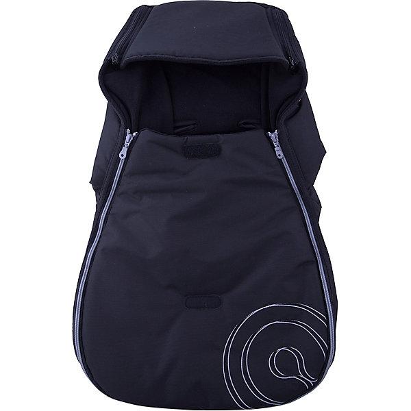 Конверт в коляску Hug Driving , Concord, Midnight BlackКонверты в прогулочную коляску<br>Характеристики:<br><br>• конверт для автокресел Concord группы 0+: Ion, Intense;<br>• конверт с капюшоном;<br>• имеются боковые молнии на капюшоне;<br>• имеются продольные боковые молнии для быстрого доступа к ребенку;<br>• прорези для ремней безопасности;<br>• утеплитель: флис;<br>• материал: 62% хлопок, 38% полиэстер;<br>• размер: 32/42х71 см;<br>• размер упаковки: 85х35х15 см;<br>• вес: 150 г.<br><br>Конверт Concord Hug Driving Honey Beige можно купить в нашем интернет-магазине.<br>Ширина мм: 850; Глубина мм: 350; Высота мм: 150; Вес г: 1500; Цвет: черный; Возраст от месяцев: 0; Возраст до месяцев: 6; Пол: Унисекс; Возраст: Детский; SKU: 5485185;