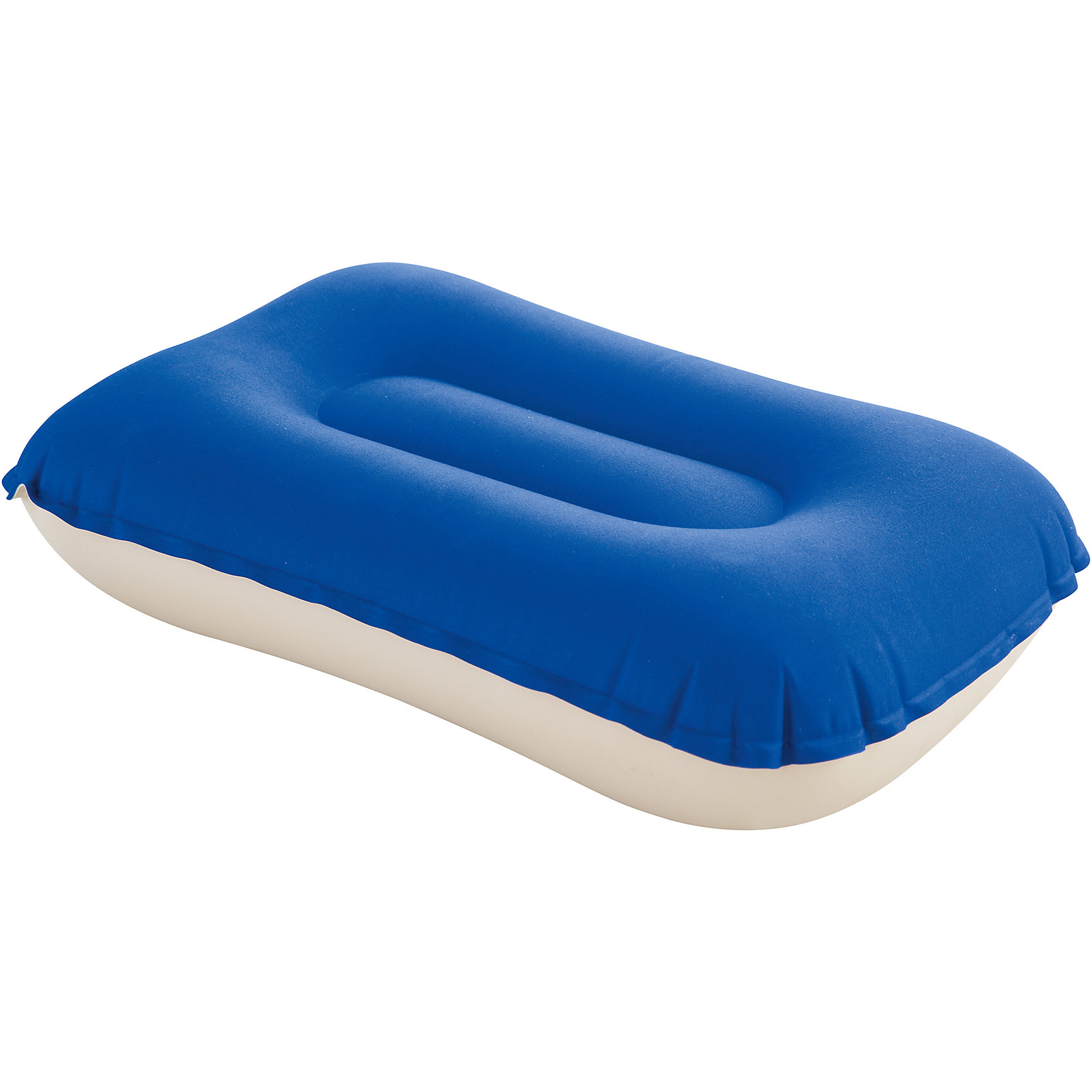 Подушка надувная с тканевым покрытием, BestwayПодушка надувная с тканевым покрытием, Bestway (Бествей)<br><br>Характеристики:<br><br>• приятная на ощупь<br>• легко чистится<br>• не скользит<br>• гипоаллергенная<br>• материал покрытия: искусственная ткань<br>• материла подушки: винил<br>• размер: 48х30 см<br>• вес: 158 грамм<br><br>Подушка Bestway позаботится о вашем комфорте во время поездки. Подушка изготовлена из прочного винила и покрыта искусственной тканью. Поверхность мягкая и приятная на ощупь. Она не скользит, не вызывает раздражения кожи и легко очищается в случае необходимости. <br><br>Подушку надувную с тканевым покрытием, Bestway (Бествей) вы можете купить в нашем интернет-магазине.<br><br>Ширина мм: 360<br>Глубина мм: 300<br>Высота мм: 260<br>Вес г: 158<br>Возраст от месяцев: 72<br>Возраст до месяцев: 2147483647<br>Пол: Унисекс<br>Возраст: Детский<br>SKU: 5486934