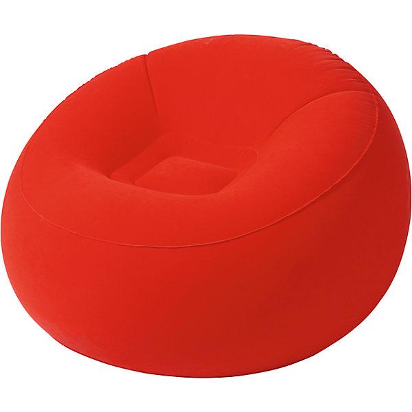 Кресло надувное, 112х112х66 см, красное, BestwayДетские мягкие кресла<br>Кресло надувное, 112х112х66 см, красное, Bestway (Бествей)<br><br>Характеристики:<br><br>• двухкамерная конструкция<br>• мягкое на ощупь<br>• клапан для накачивания и сдувания подходит к любому насосу<br>• заплатка в комплекте<br>• размер: 112х112х66 см<br>• цвет: красный<br>• материал: винил<br>• вес: 1584 грамма<br><br>Яркое надувное кресло - отличное решение для экономии пространства в доме. Кресло имеет двухкамерную конструкцию из высококачественного и прочного винила. Поверхность покрыта флоком, отличающимся высокой мягкостью. Флокированная поверхность не пропускает воду и легко очищается от загрязнений. Клапан для накачивая и сдувания подходит к любому насосу. В комплект входит заплатка для ремонта в случае прокола.<br><br>Кресло надувное, 112х112х66 см, красное, Bestway (Бествей) вы можете купить в нашем интернет-магазине.<br><br>Ширина мм: 510<br>Глубина мм: 305<br>Высота мм: 310<br>Вес г: 1584<br>Возраст от месяцев: 72<br>Возраст до месяцев: 2147483647<br>Пол: Унисекс<br>Возраст: Детский<br>SKU: 5486960