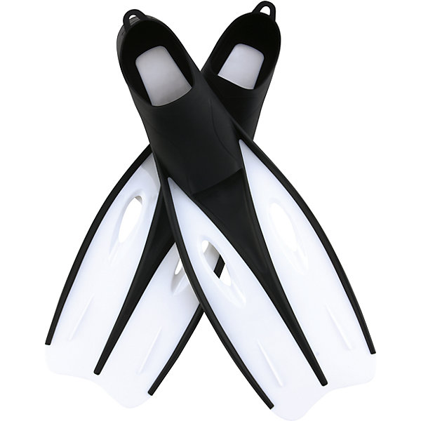 Ласты для плавания для взрослых, р-р 40-42, Bestway, белыеОчки, маски, ласты, шапочки<br>Ласты для плавания для взрослых, р-р 40-42, Bestway (Бествей), белые<br><br>Характеристики:<br><br>• гидродинамические ребра и отверстия<br>• удобная галоша<br>• открытый носок<br>• чехол в комплекте<br>• материал: пластик<br>• размер: 40-42<br>• размер упаковки: 19х56х10 см<br>• вес: 946 грамм<br>• цвет: белый<br><br>С ластами Bestway вы сможете быстро набрать скорость во время плавания. Они изготовлены из прочного пластика, оснащены гидродинамическими ребрами и отверстиями для уменьшения бокового давления воды. Открытый носок препятствует скапливанию воды внутри галоши. В комплект входит чехол для удобной транспортировки.<br><br>Ласты для плавания для взрослых, р-р 40-42, Bestway (Бествей), белые вы можете купить в нашем интернет-магазине.<br>Ширина мм: 600; Глубина мм: 370; Высота мм: 300; Вес г: 946; Возраст от месяцев: 144; Возраст до месяцев: 2147483647; Пол: Унисекс; Возраст: Детский; SKU: 5486991;