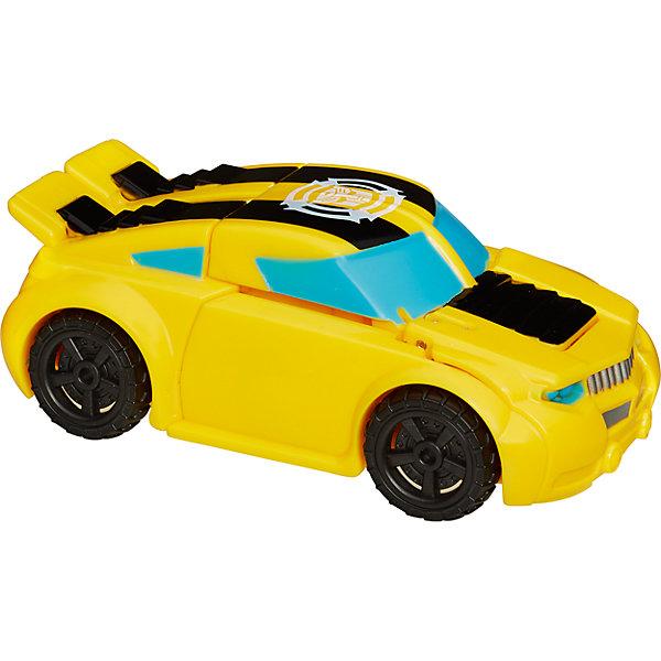 Трансформеры-динозавры, Playskool heroes, A7024/B3144Трансформеры-игрушки<br>Характеристики:<br><br>• Материал: пластик<br>• Комплектация: робот-трансформер, инструкция<br>• Трансформируется в спортивную машину<br>• Вес в упаковке: 140 г<br>• Размеры упаковки (Г*Ш*В): 5,8*16,2*24,1 см<br>• Упаковка: блистер на картонной подложке<br><br>Наборы этой коллекции состоят из робота-трансформера, который трансформируется в спортивную машину. Фигурки героев выполнены из твердого пластика, устойчивого к повреждениям и трещинам, детали окрашены нетоксичной краской без запаха. Робот выполнен с высокой степенью достоверности и соответствия облику своего экранного прототипа.<br><br>Трансформера-динозавра, Playskool heroes, A7024/B3144 можно купить в нашем интернет-магазине.<br>Ширина мм: 58; Глубина мм: 162; Высота мм: 241; Вес г: 140; Возраст от месяцев: 48; Возраст до месяцев: 2147483647; Пол: Мужской; Возраст: Детский; SKU: 5488323;