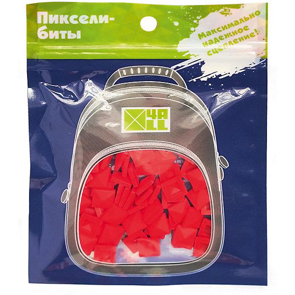 Набор для рюкзака 4ALL пиксель-Бит, красный, 80 штРюкзаки<br>Набор для творчества пиксель-Бит, красный, 80 шт.<br><br>Характеристики:<br><br>• Для детей от 3 лет<br>• Количество: 80 шт.<br>• Размер: 0,5х0,5 см.<br>• Цвет: красный<br>• Материал: высококачественный силикон<br>• Размер упаковки: 14х11 см.<br><br>Придумай и создай дизайн своего рюкзака Case самостоятельно с наборами для творчества пиксель-Бит. Биты для пикселей легко и прочно крепятся на переднюю панель рюкзака благодаря уникальной конструкции замка. Битами можно выкладывать любые картинки или слова. Набор подходит для декорирования рюкзаков серии 4all Case. Изготовлен из высококачественного гипоаллергенного силикона. Развивает мелкую моторику рук, творческий потенциал и воображение.<br><br>Набор для творчества пиксель-Бит, красные, 80 шт можно купить в нашем интернет-магазине.<br><br>Ширина мм: 140<br>Глубина мм: 110<br>Высота мм: 50<br>Вес г: 25<br>Возраст от месяцев: 36<br>Возраст до месяцев: 2147483647<br>Пол: Унисекс<br>Возраст: Детский<br>SKU: 5490446