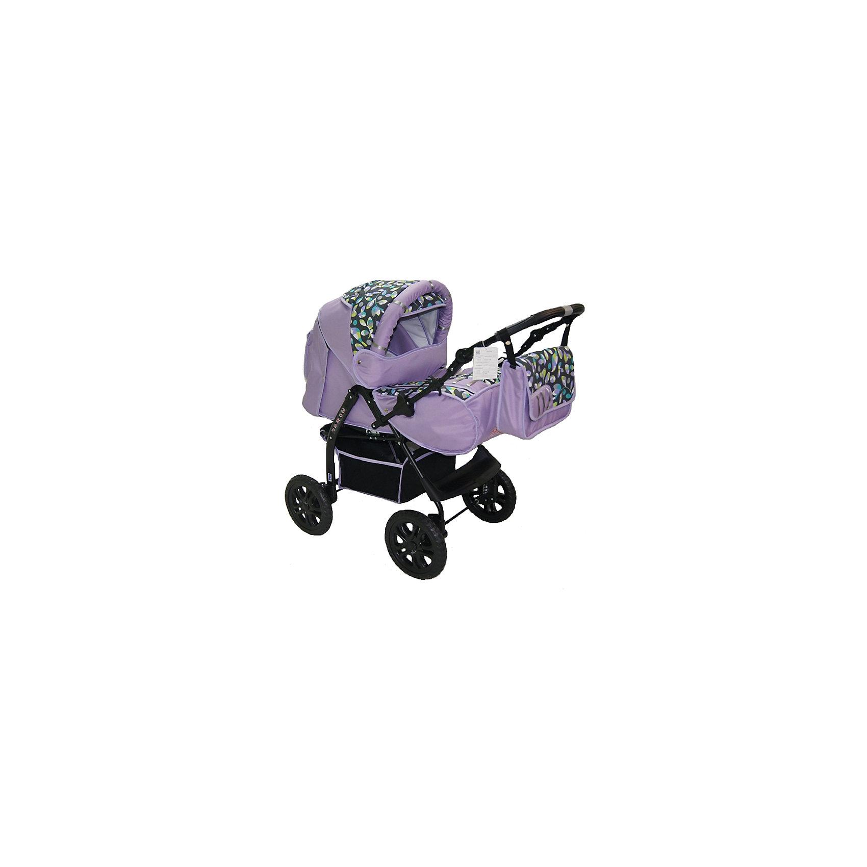 Коляска-трансформер KACPER JOKER ЛИСТИКИ, лиловый/сириневыйКоляски-трансформеры<br>KACPER Коляска JOKER ЛИСТИКИ лиловый-сирень (рег. ручка, колёса иммит,сумка,дожд,москит)<br><br>Ширина мм: 350<br>Глубина мм: 950<br>Высота мм: 620<br>Вес г: 15000<br>Возраст от месяцев: -2147483648<br>Возраст до месяцев: 2147483647<br>Пол: Унисекс<br>Возраст: Детский<br>SKU: 5500205
