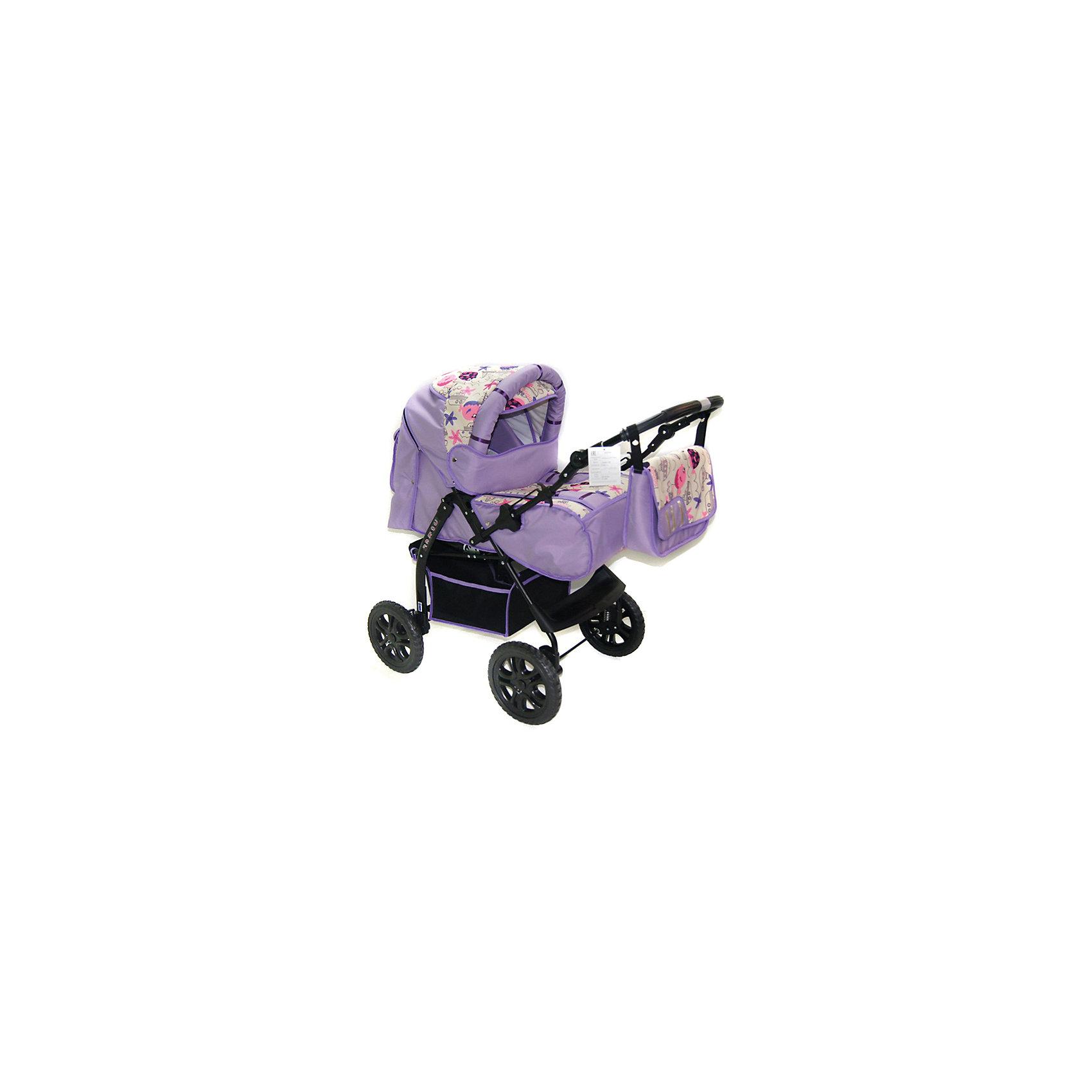 Коляска-трансформер KACPER JOKER КОРАБЛИКИ, лиловыйКоляски-трансформеры<br>KACPER Коляска JOKER КОРАБЛИКИ лиловый (рег. ручка, колёса иммит,сумка,дожд,москит)<br><br>Ширина мм: 350<br>Глубина мм: 950<br>Высота мм: 620<br>Вес г: 15000<br>Возраст от месяцев: -2147483648<br>Возраст до месяцев: 2147483647<br>Пол: Унисекс<br>Возраст: Детский<br>SKU: 5500210
