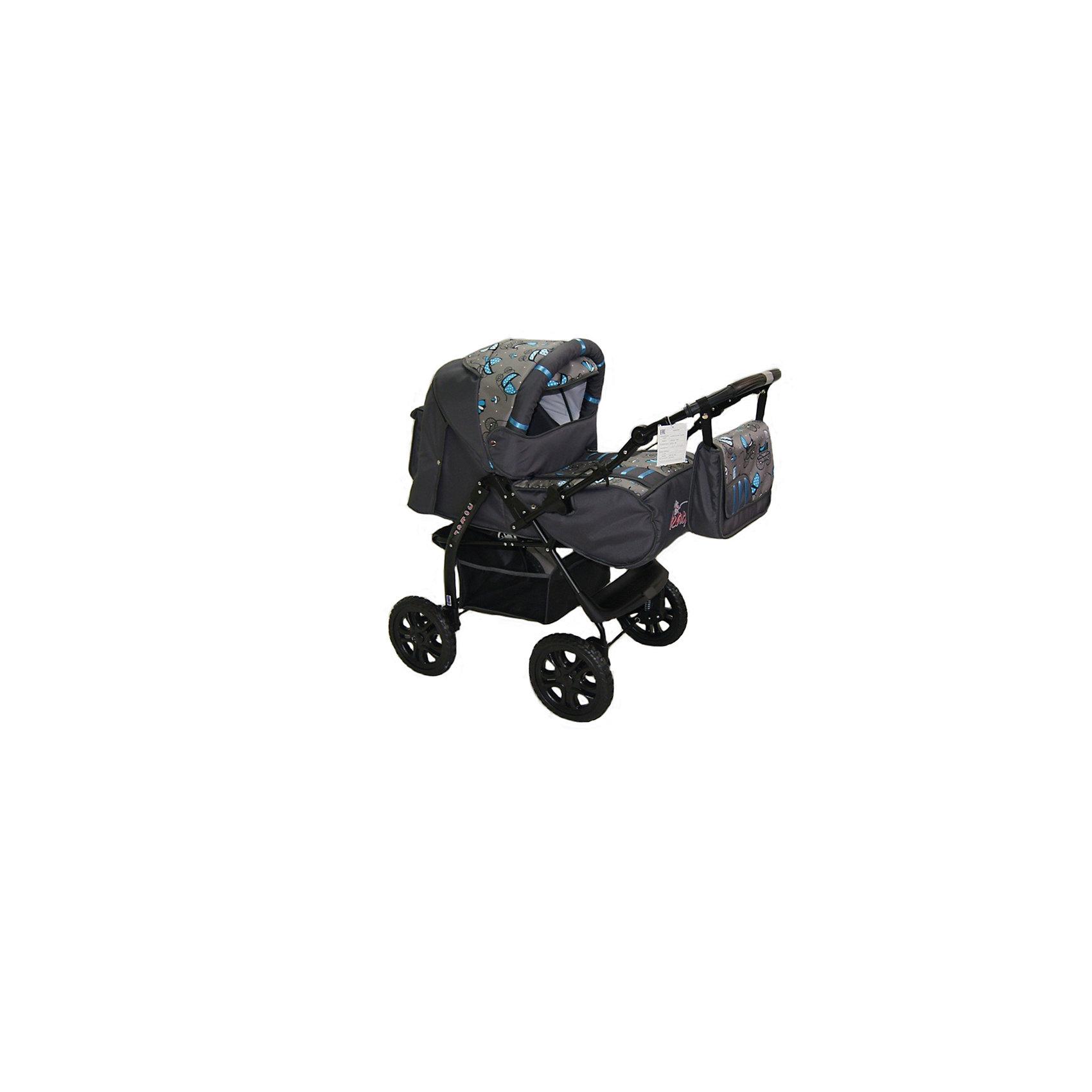 Коляска-трансформер KACPER JOKER КОРАБЛИКИ, серыйКоляски-трансформеры<br>KACPER Коляска JOKER КОЛЯСКИ серый.(рег. ручка, колёса иммит,сумка,дожд,москит)<br><br>Ширина мм: 350<br>Глубина мм: 950<br>Высота мм: 620<br>Вес г: 15000<br>Возраст от месяцев: -2147483648<br>Возраст до месяцев: 2147483647<br>Пол: Унисекс<br>Возраст: Детский<br>SKU: 5500212