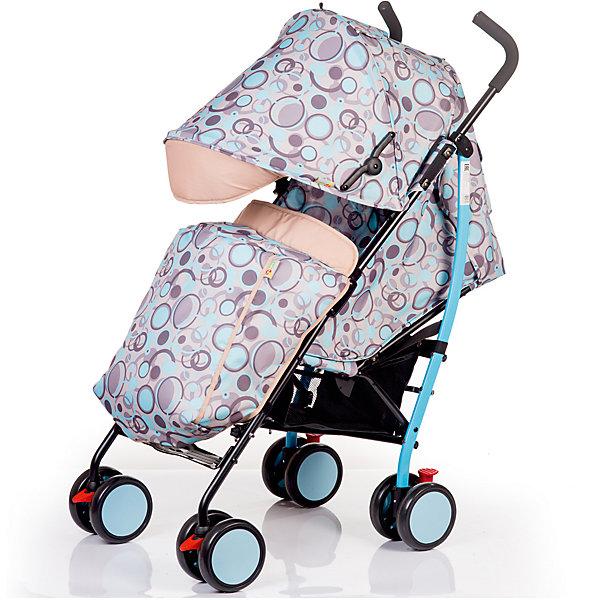 Коляска-трость BabyHit Wonder, голубойНедорогие коляски<br>Характеристики коляски-трости:<br><br>• наклон спинки регулируется в 3-х положениях вплоть до горизонтального;<br>• подножка регулируется;<br>• система 5-ти точечных ремней безопасности с мягкими накладками;<br>• имеется защитный бампер с паховым ограничителем;<br>• глубокий капюшон-батискаф;<br>• капюшон оснащен смотровым окошком и солнцезащитным козырьком;<br>• сзади на капюшоне имеется кармашек для аксессуаров;<br>• в комплекте чехол на ножки и москитная сетка;<br>• колеса сдвоенные, оснащены плавающим механизмом с блокировкой и ножным тормозом;<br>• система амортизации;<br>• тип складывания: трость.<br><br>Размер коляски: 107х82х50 см<br>Размер коляски в сложенном виде: 105х33х30 см<br>Вес коляски: 7,2 кг<br>Диаметр колес: 15,2 см<br>Размер сиденья: 33х21 см<br>Высота спинки: 43 см<br>Длина спального места: 77 см<br>Размер упаковки: 102х34х25,5 см<br>Вес в упаковке: 9,2 кг<br><br>Коляску-трость WONDER, Babyhit, голубую можно купить в нашем интернет-магазине.<br><br>Ширина мм: 340<br>Глубина мм: 255<br>Высота мм: 1020<br>Вес г: 9200<br>Возраст от месяцев: 7<br>Возраст до месяцев: 36<br>Пол: Унисекс<br>Возраст: Детский<br>SKU: 5500324