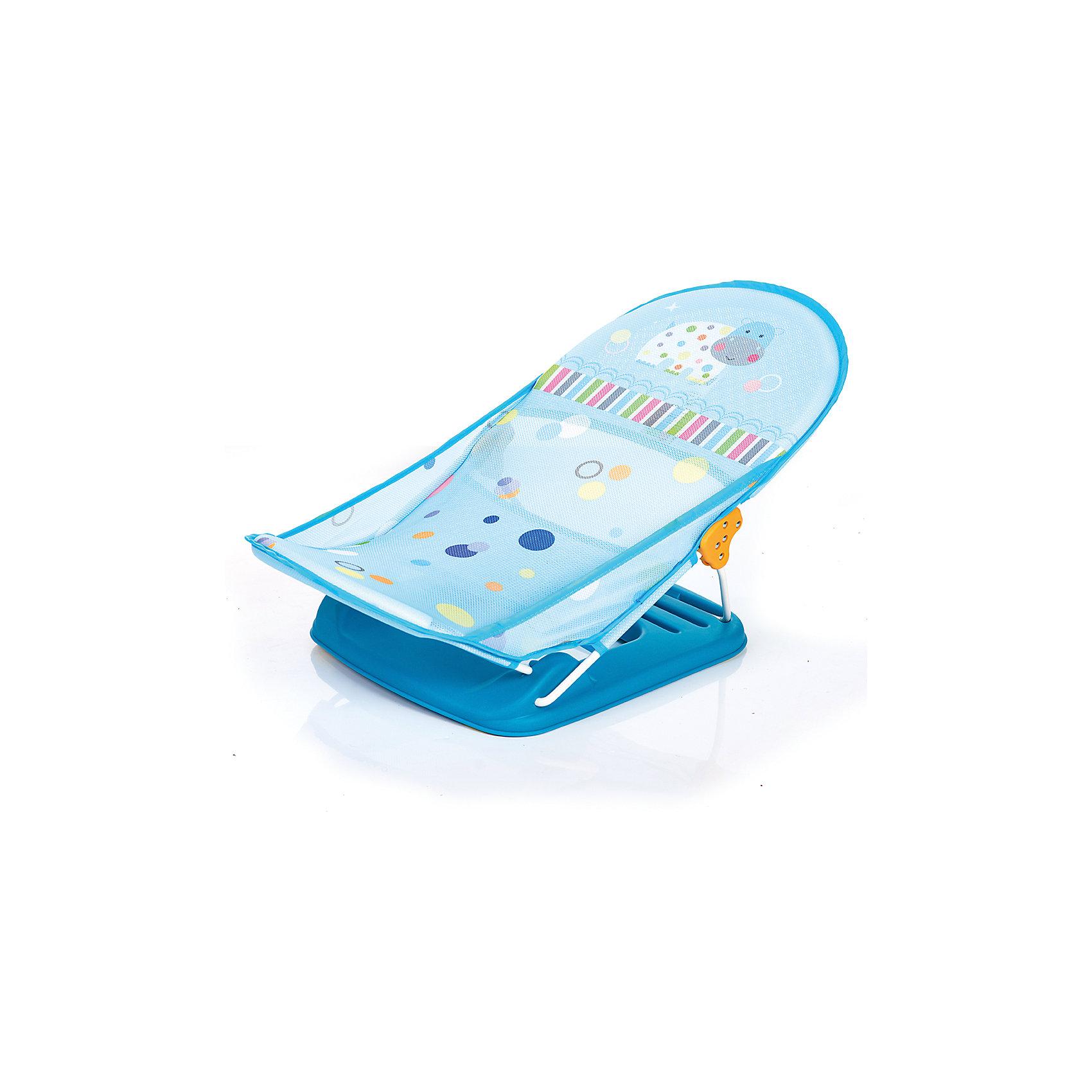 Подставка в ванночку BT-01, Babyhit, КоровкаВанны, горки, сиденья<br>Характеристики:<br><br>• регулируется угол наклона спинки;<br>• материал: пластик;<br>• размер упаковки: 33х7х35 см;<br>• вес в упаковке: 1,485 кг.<br><br>Подставка в ванночку поможет мамочке облегчить процедуру купания ребенка. Регулируемый угол наклона спинки дает возможность подобрать оптимальное положение для ребенка в зависимости от углубления ванночки и возраста ребенка. Для производства аксессуаров для детей используются экологически чистые материалы и краски.<br><br>Подставку в ванночку BT-01, Babyhit, Коровка можно купить в нашем интернет-магазине.<br><br>Ширина мм: 330<br>Глубина мм: 350<br>Высота мм: 70<br>Вес г: 1485<br>Возраст от месяцев: 0<br>Возраст до месяцев: 6<br>Пол: Мужской<br>Возраст: Детский<br>SKU: 5500329