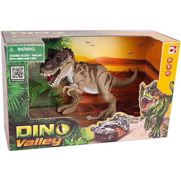 Подвижная фигура Цератозавр, Chap MeiМир животных<br>Подвижная фигура Цератозавр, Chap Mei (Чап Мей)<br><br>Характеристики:<br><br>• реалистичные детали<br>• динозавр двигается и рычит<br>• материал: пластик<br>• батарейки: AG13 - 3 шт. (входят в комплект)<br>• размер упаковки: 30х5х20 см<br>• вес: 290 грамм<br><br>Цератозавр - хищный динозавр юрского периода. Фигурка Цератозавра от Chap Mei позволит ребенку создать самые увлекательные приключения с древним гигантом. Фигурка динозавра двигается и издает интересные звуки, напоминающие рычание.<br><br>Подвижную фигуру Цератозавр, Chap Mei (Чап Мей) вы можете купить в нашем интернет-магазине.<br><br>Ширина мм: 254<br>Глубина мм: 95<br>Высота мм: 159<br>Вес г: 606<br>Возраст от месяцев: 36<br>Возраст до месяцев: 2147483647<br>Пол: Унисекс<br>Возраст: Детский<br>SKU: 5503285