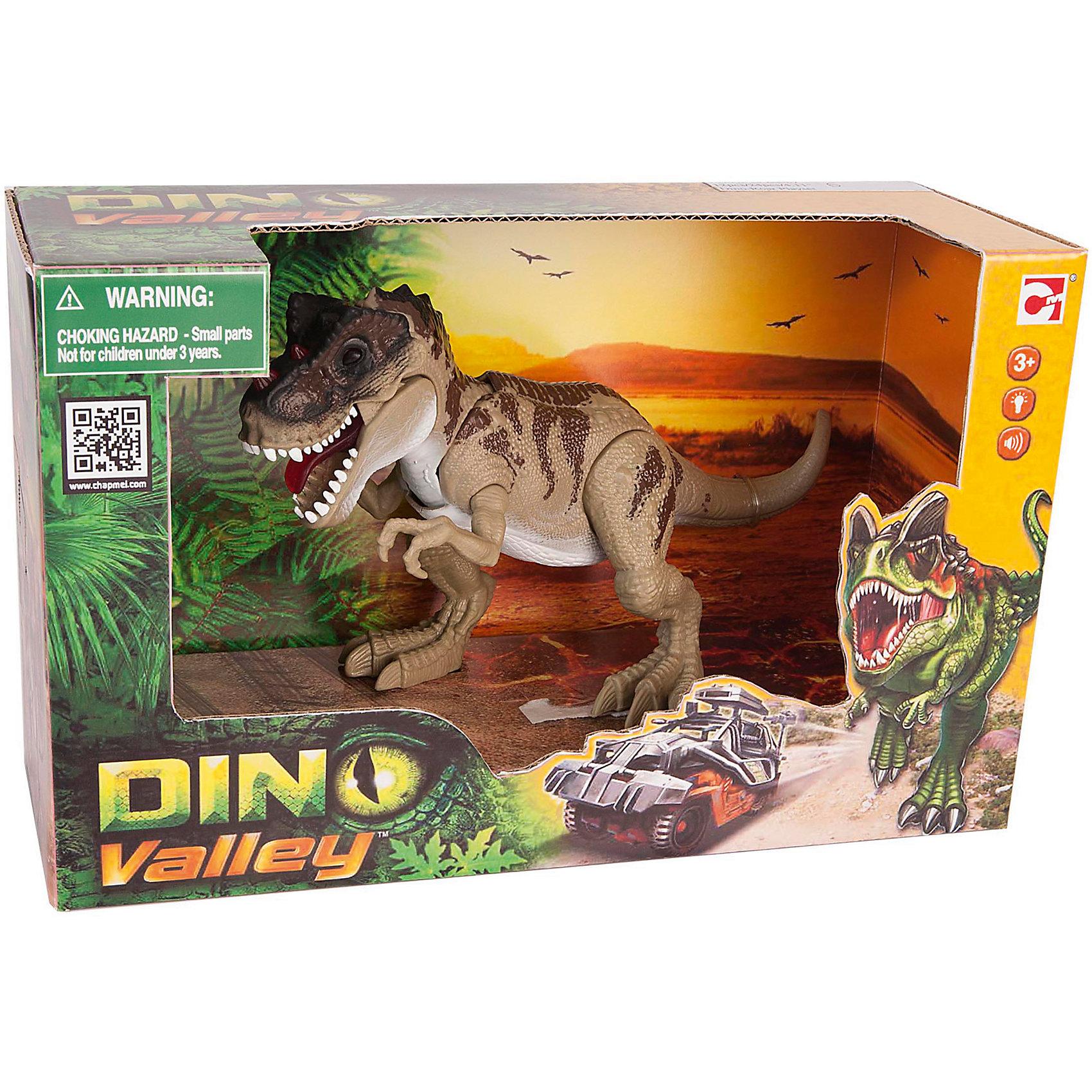 Подвижная фигура Цератозавр, Chap MeiДинозавры и драконы<br>Подвижная фигура Цератозавр, Chap Mei (Чап Мей)<br><br>Характеристики:<br><br>• реалистичные детали<br>• динозавр двигается и рычит<br>• материал: пластик<br>• батарейки: AG13 - 3 шт. (входят в комплект)<br>• размер упаковки: 30х5х20 см<br>• вес: 290 грамм<br><br>Цератозавр - хищный динозавр юрского периода. Фигурка Цератозавра от Chap Mei позволит ребенку создать самые увлекательные приключения с древним гигантом. Фигурка динозавра двигается и издает интересные звуки, напоминающие рычание.<br><br>Подвижную фигуру Цератозавр, Chap Mei (Чап Мей) вы можете купить в нашем интернет-магазине.<br><br>Ширина мм: 254<br>Глубина мм: 95<br>Высота мм: 159<br>Вес г: 606<br>Возраст от месяцев: 36<br>Возраст до месяцев: 2147483647<br>Пол: Унисекс<br>Возраст: Детский<br>SKU: 5503285