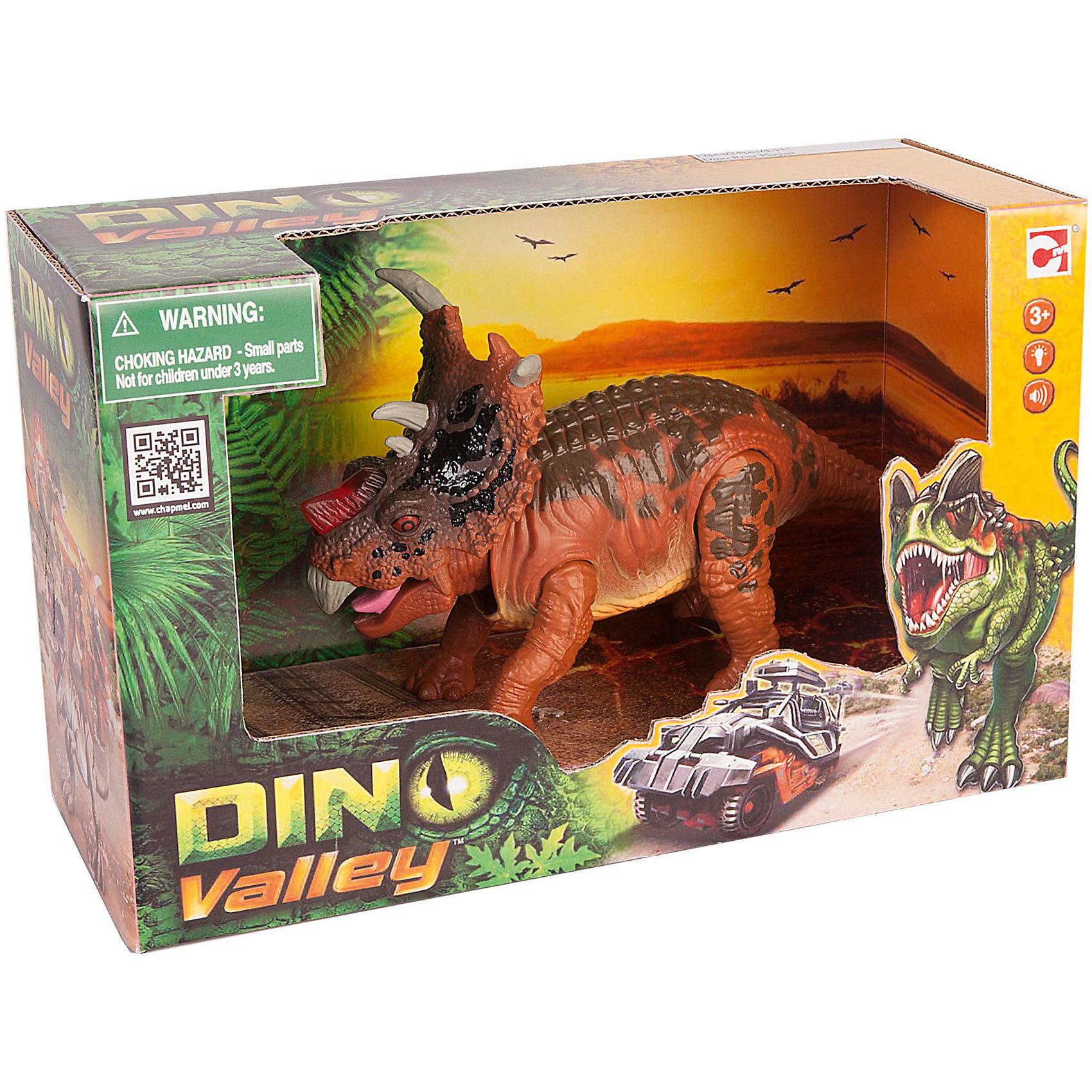 Подвижная фигура Пахиринозавр, Chap MeiДинозавр со звуком (работает на 3х батарейках AG13 функция трай-ми)<br><br>Ширина мм: 254<br>Глубина мм: 95<br>Высота мм: 159<br>Вес г: 606<br>Возраст от месяцев: 36<br>Возраст до месяцев: 2147483647<br>Пол: Унисекс<br>Возраст: Детский<br>SKU: 5503286