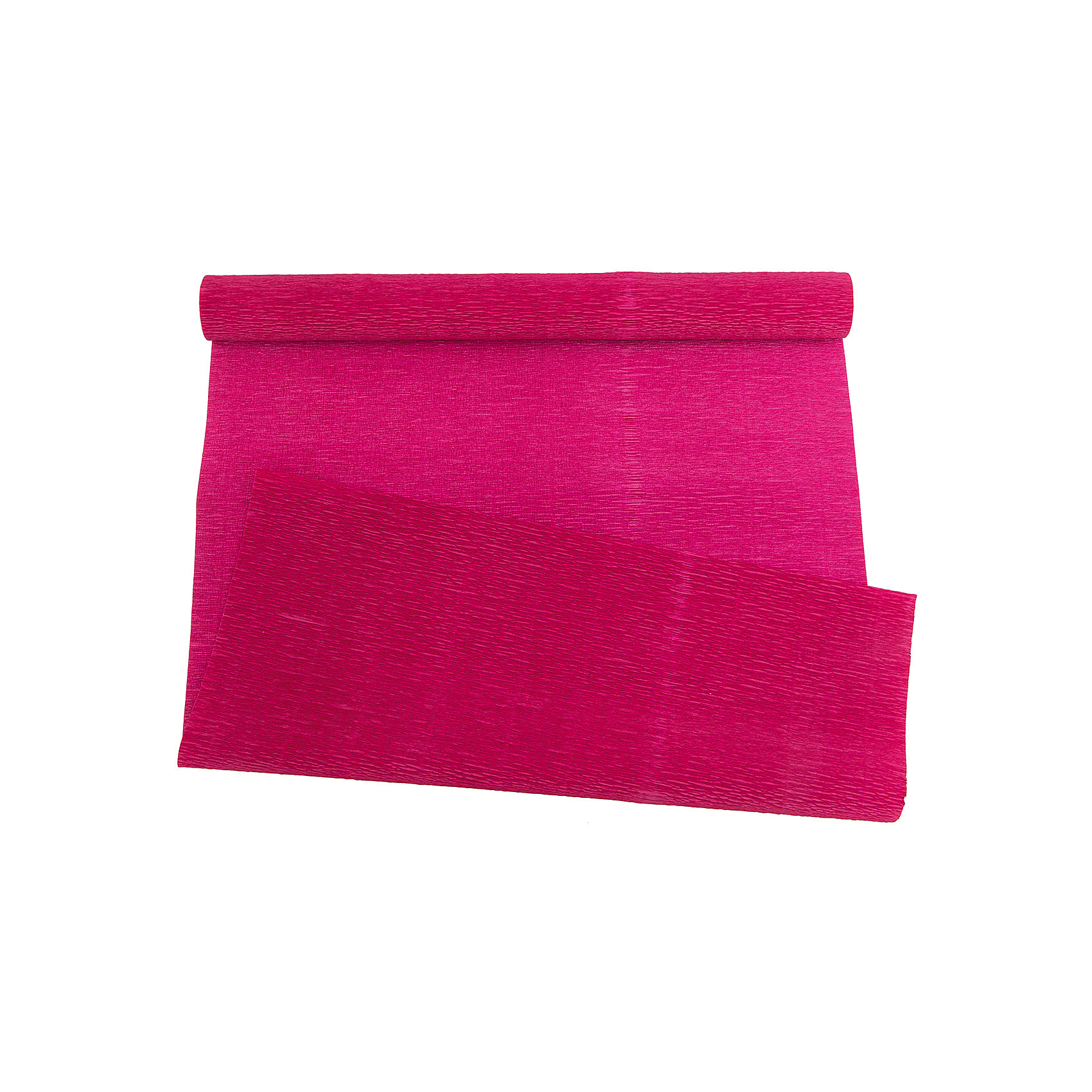 Цветная крепированная бумага 50х250 см, оттенок вишняБумажная продукция<br>Цветная крепированная бумага 50х250 см, оттенок вишня.<br><br>Характеристики:<br><br>• Возраст: от 6 лет<br>• Размер: 50х250 см.<br>• Оттенок: вишня<br><br>Двухсторонняя крепированная бумага - идеальный вариант для воплощения любых творческих идей: начиная от создания поделок и заканчивая упаковкой подарков. Является великолепным инструментом для развития творческих навыков у детей.<br><br>Цветную крепированную бумагу 50х250 см, оттенок вишня можно купить в нашем интернет-магазине.<br><br>Ширина мм: 500<br>Глубина мм: 40<br>Высота мм: 75<br>Вес г: 130<br>Возраст от месяцев: 72<br>Возраст до месяцев: 2147483647<br>Пол: Унисекс<br>Возраст: Детский<br>SKU: 5504480